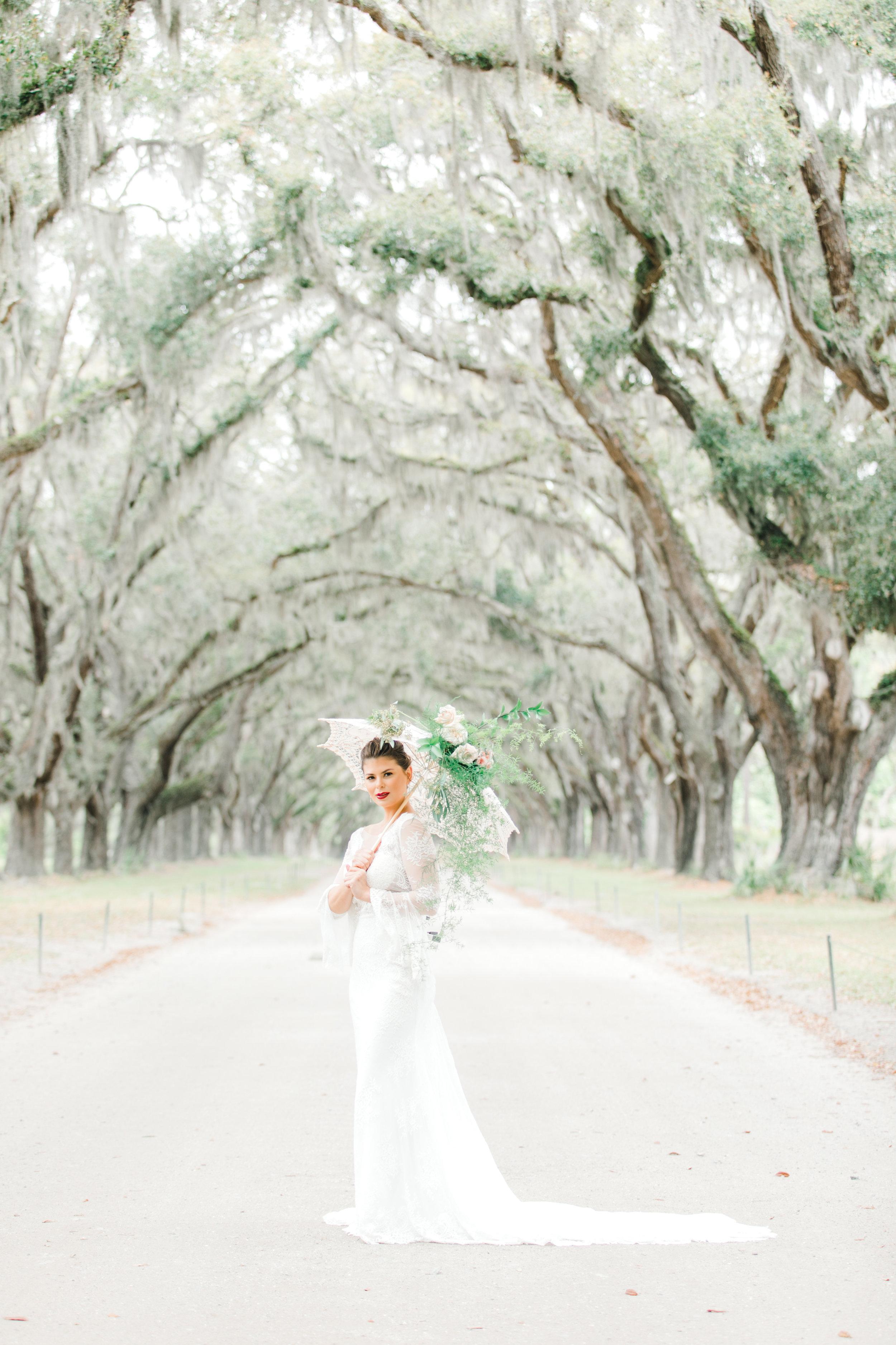 lamour-by-calla-blanche-amber-long-sleeve-wedding-dress-wormsloe-wedding-elopement-wormsloe-wedding-inspiration-ivory-and-beau-savannah-wedding-dresses-savannah-bridal-boutique-Selyciayangphotograpy-44.jpg