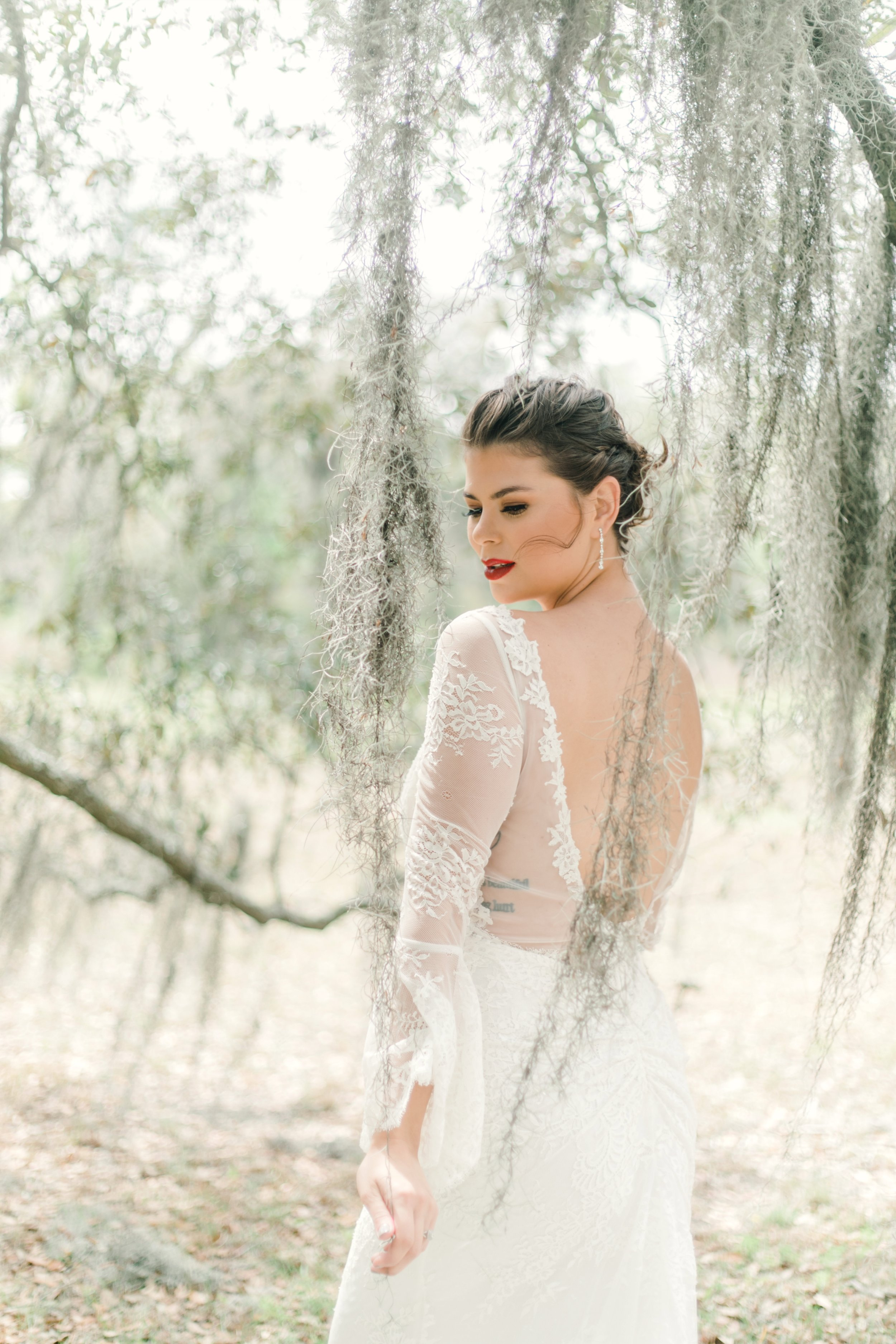 lamour-by-calla-blanche-amber-long-sleeve-wedding-dress-lace-wedding-dress-wormsloe-historic-park-elopement-wormsloe-wedding-Selyciayangphotograpy-57.jpg