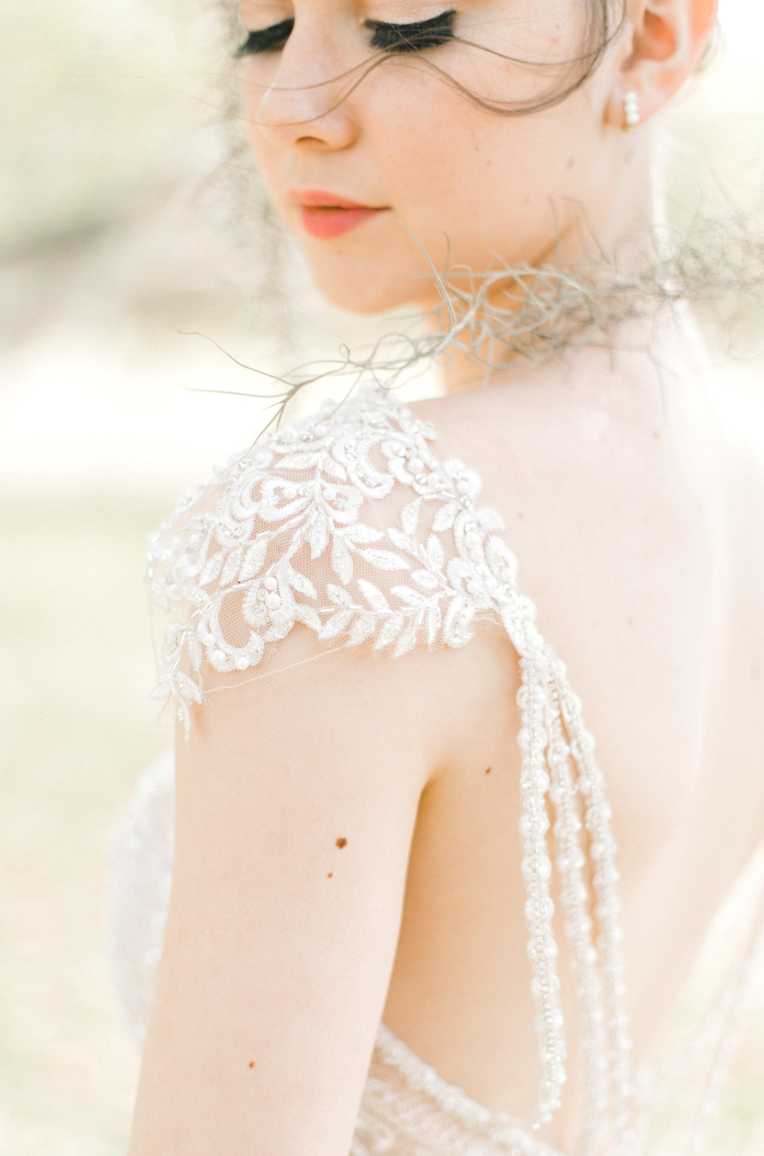 maggie-sottero-gabor-ivory-and-beau-savannah-wedding-dresses-savnanah-bridal-boutique-glamorous-wedding-dress-ivory-and-beau-wormsloe-elopement-Selyciayangphotograpy-83.jpg
