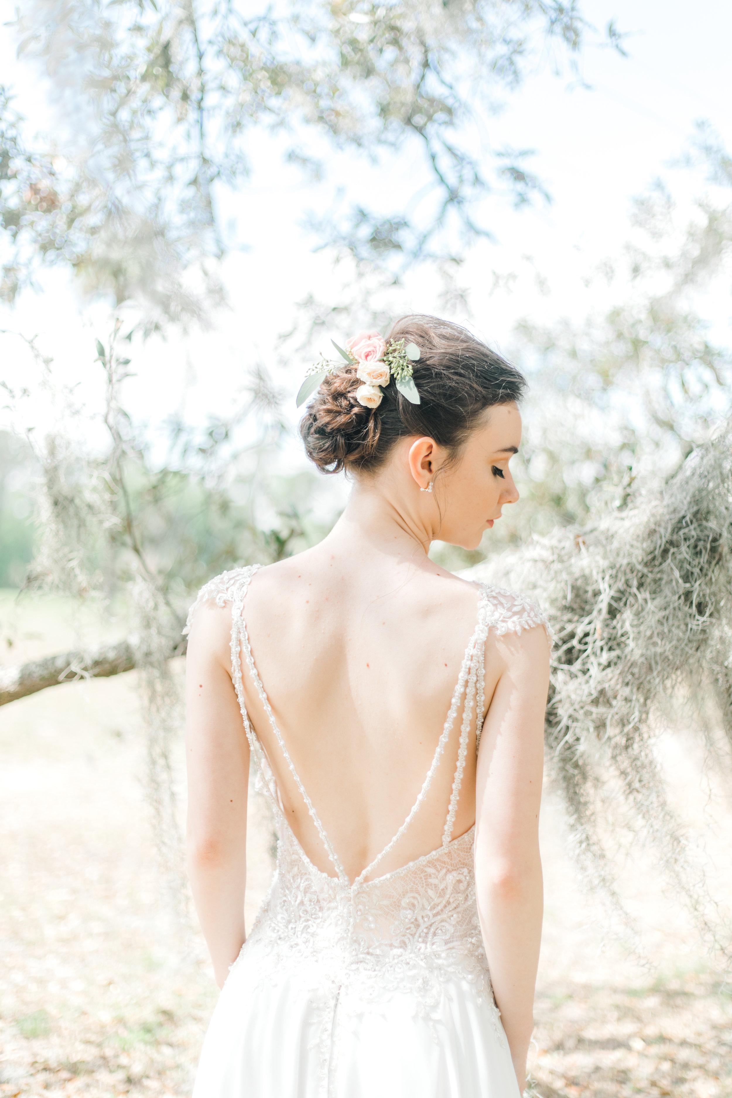 maggie-sottero-gabor-wedding-dress-ivory-and-beau-savannah-wedding-dresses-wormsloe-wedding-inspiration-wormsloe-elopement-glamorous-wedding-dress-savannah-bride-Selyciayangphotograpy-79.jpg