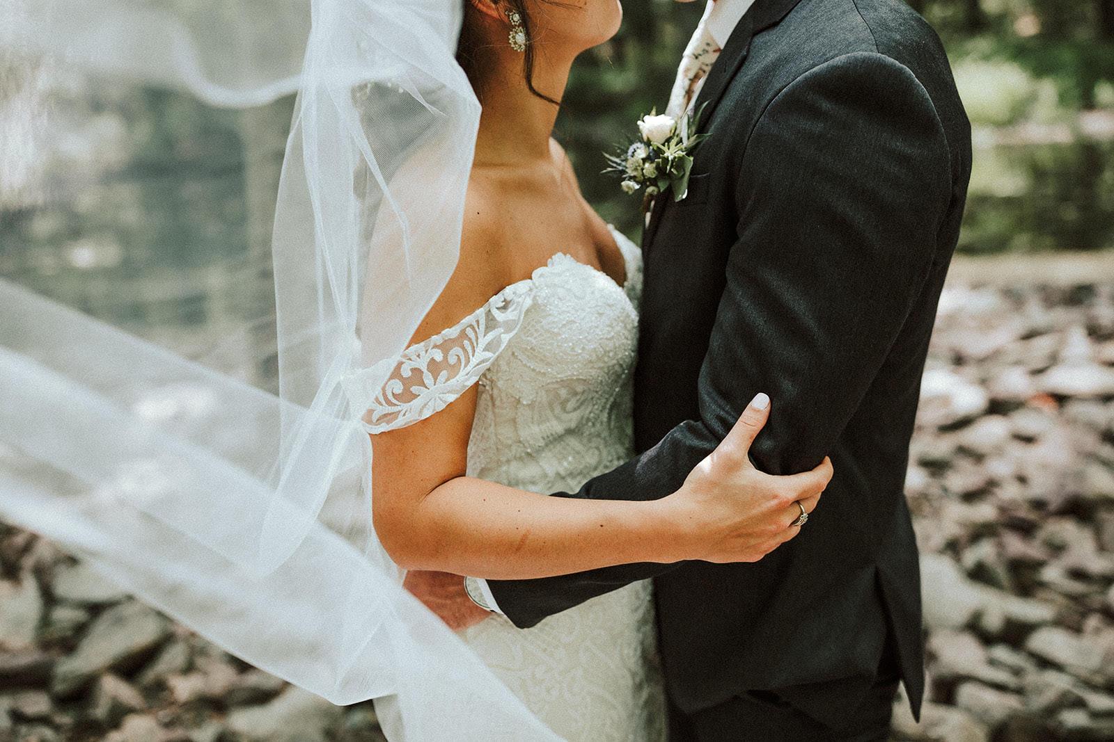 ivory-and-beau-wedding-dress-bridal-boutique-breanna-wedding-2.jpg