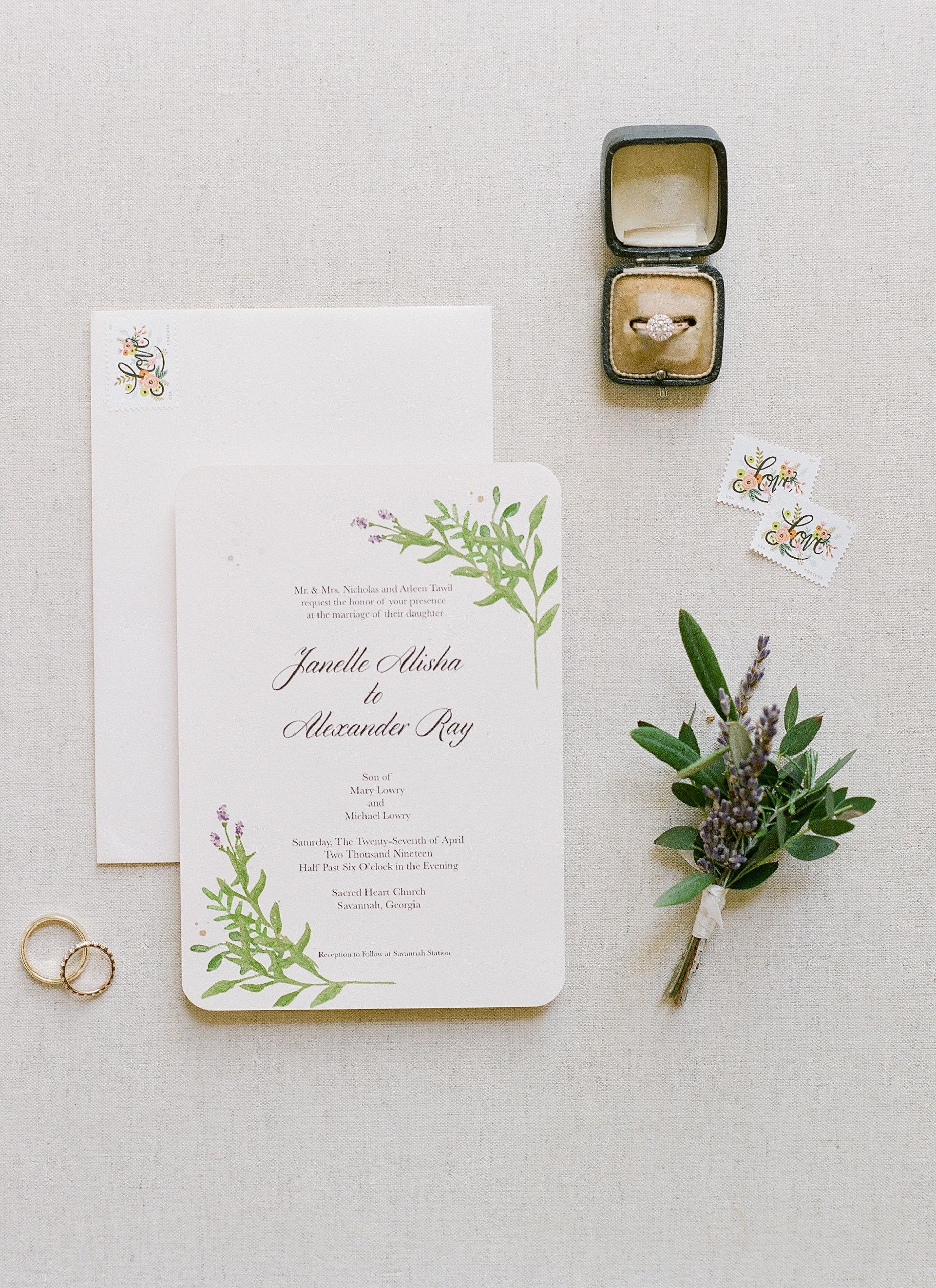 14-ivory-and-beau-bridal-boutique-wedding-dress-bridal-shop-alexjanelle_joshmorehousephotography-1.jpg