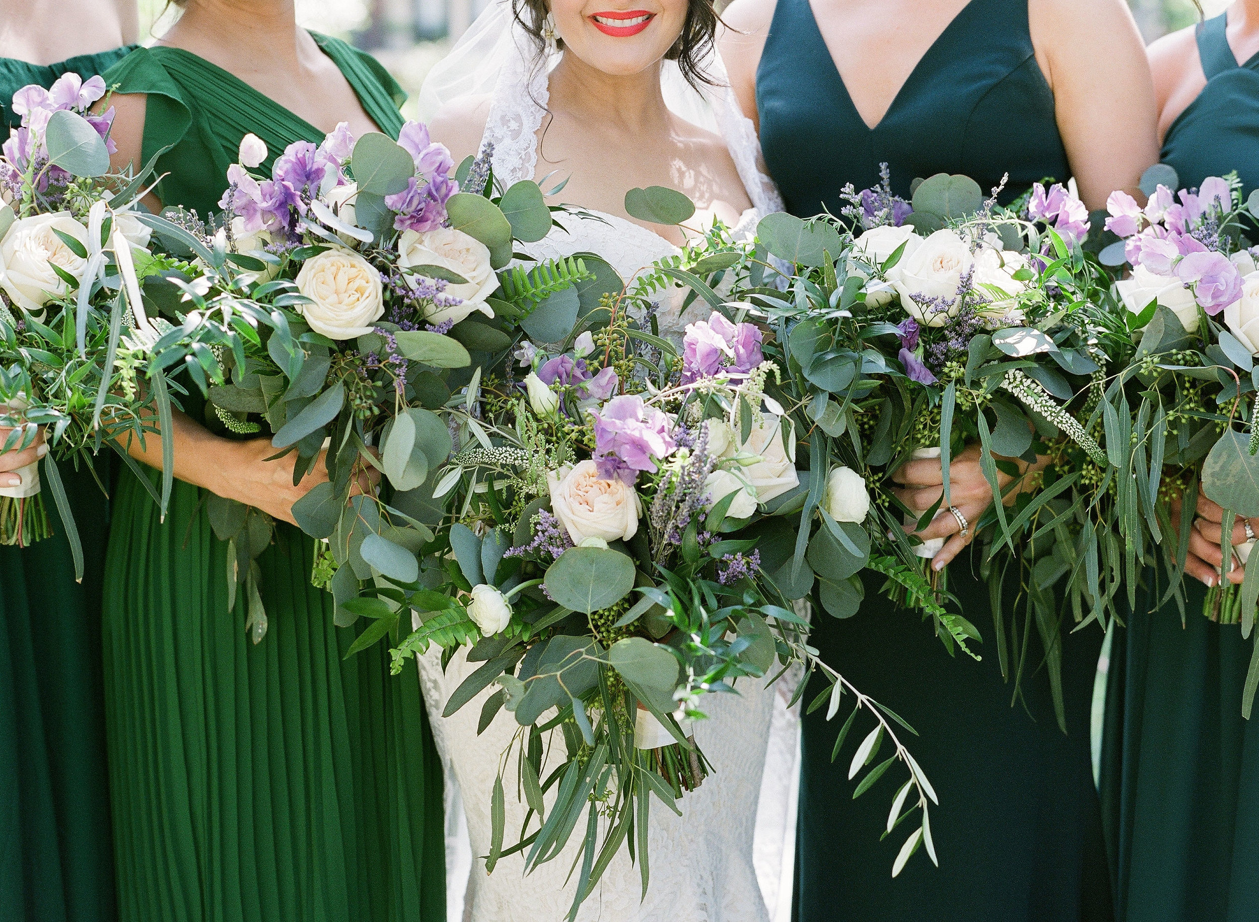 22-ivory-and-beau-bridal-boutique-wedding-dress-bridal-shop-alexjanelle_joshmorehousephotography-116.jpg