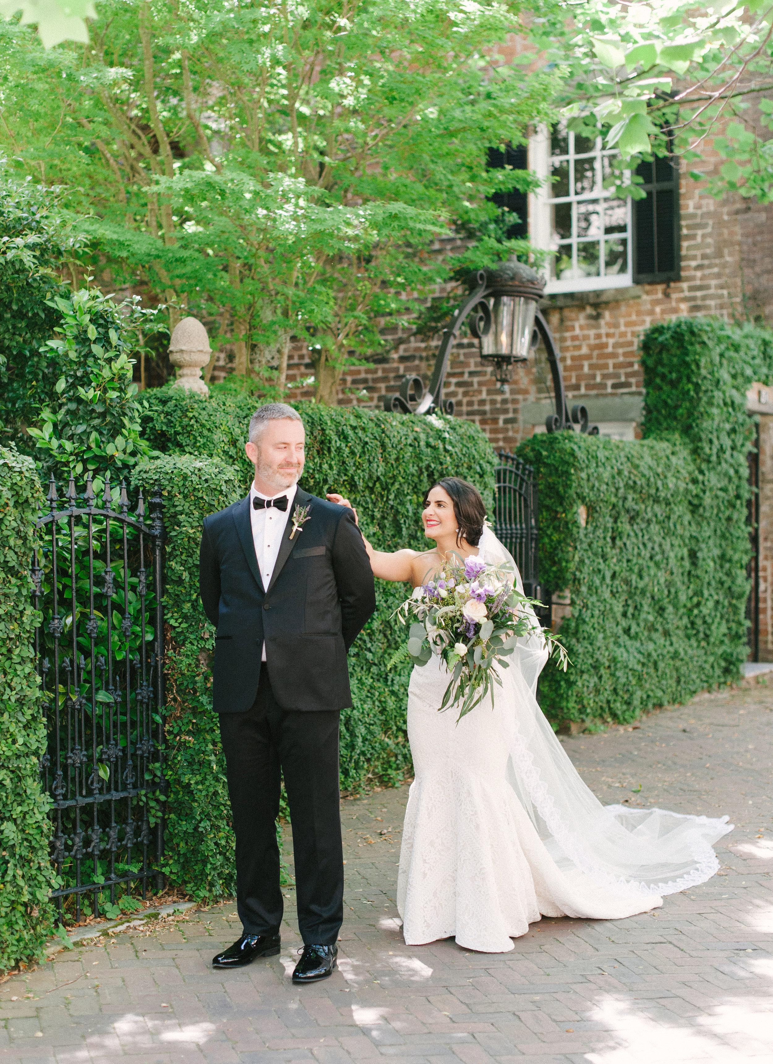 19-ivory-and-beau-bridal-boutique-wedding-dress-bridal-shop-alexjanelle_joshmorehousephotography-104.jpg