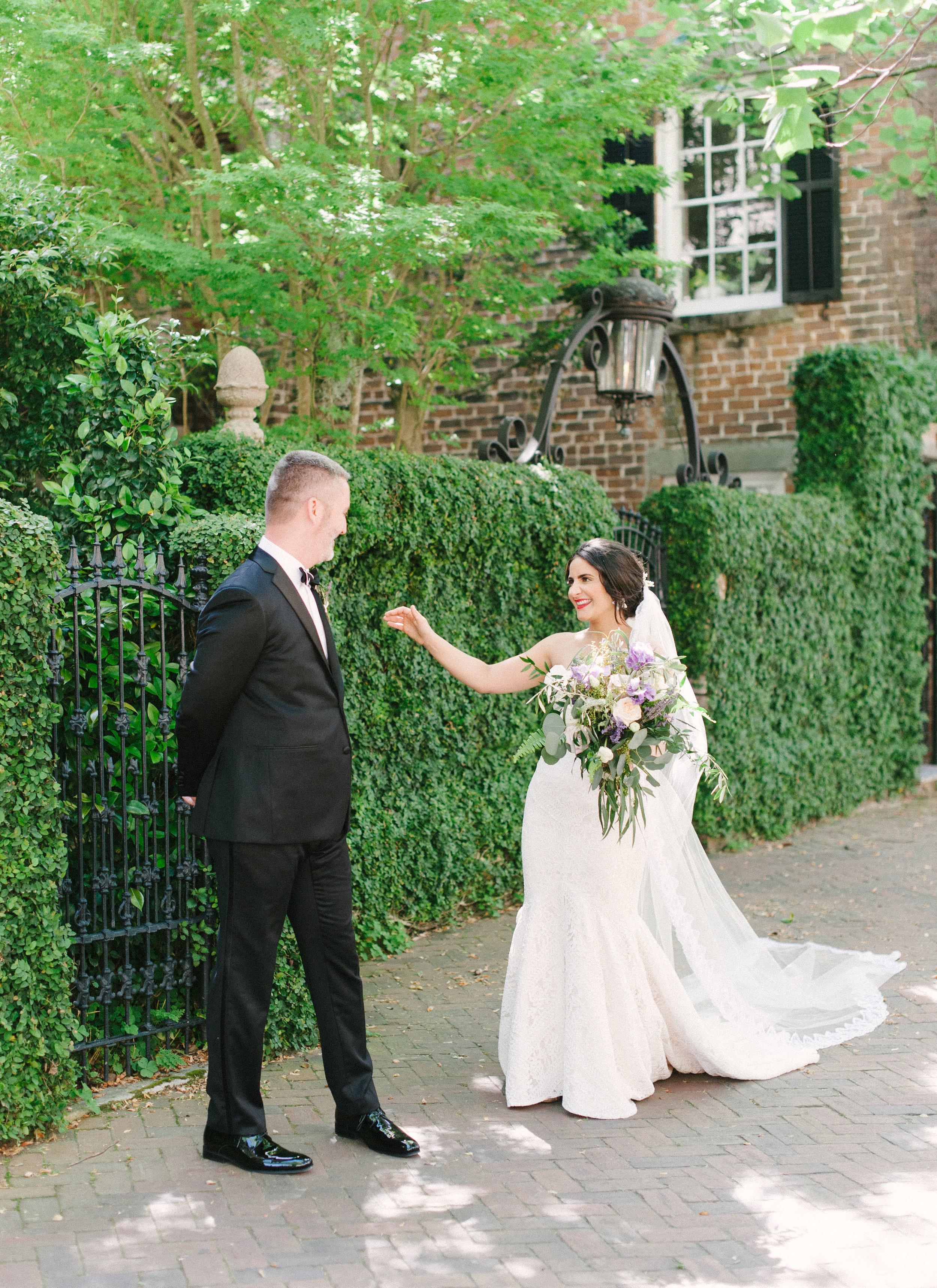 20-ivory-and-beau-bridal-boutique-wedding-dress-bridal-shop-alexjanelle_joshmorehousephotography-105.jpg