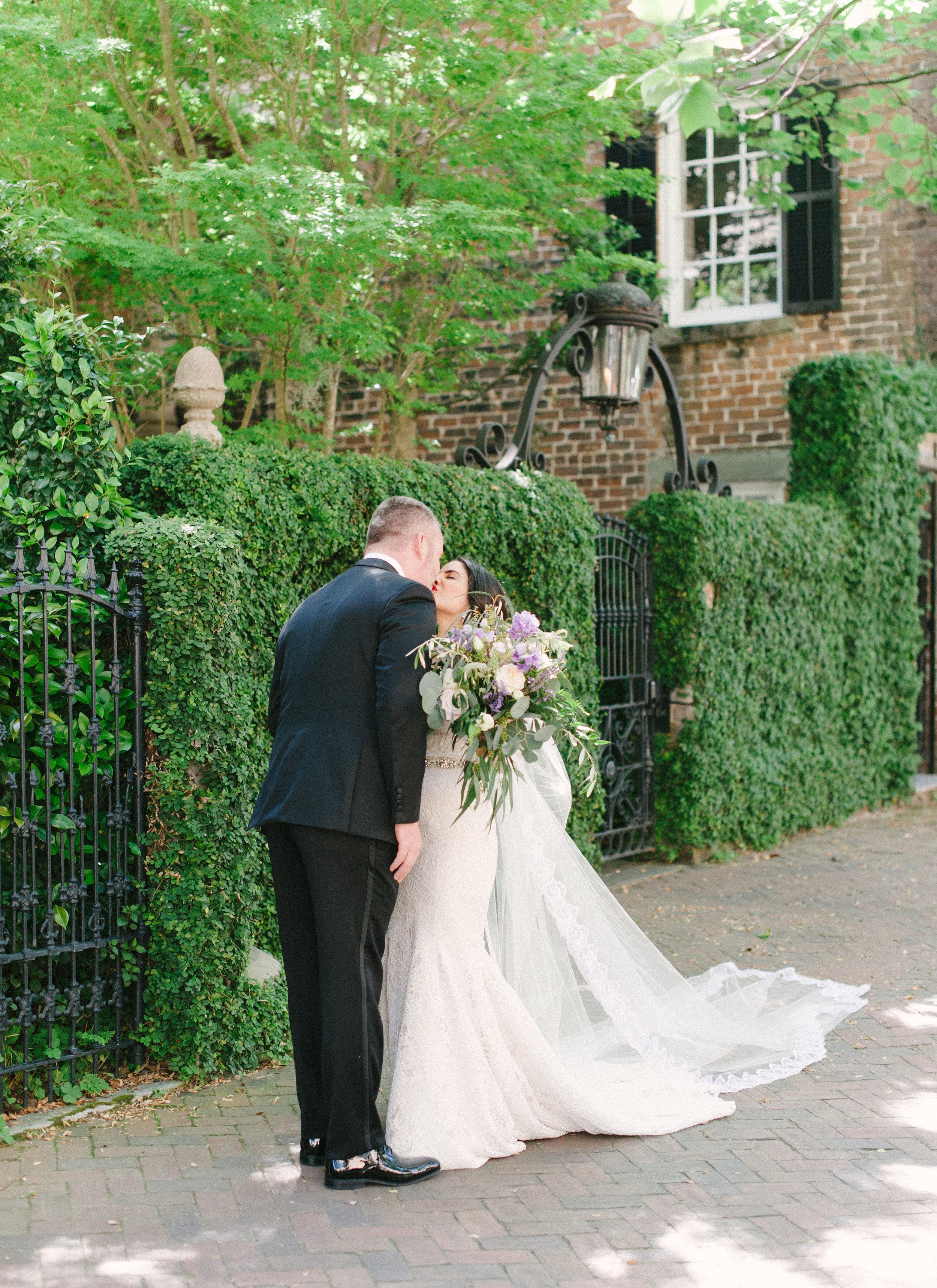 21-ivory-and-beau-bridal-boutique-wedding-dress-bridal-shop-alexjanelle_joshmorehousephotography-107.jpg