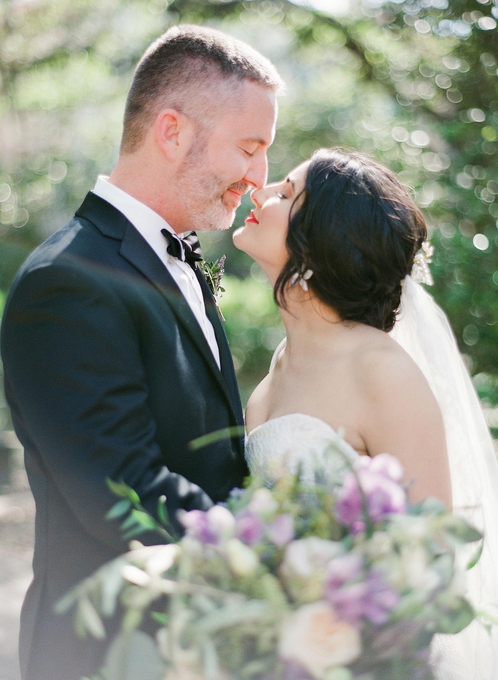 2-ivory-and-beau-bridal-boutique-wedding-dress-bridal-shop-alexjanelle_joshmorehousephotography-172.jpg