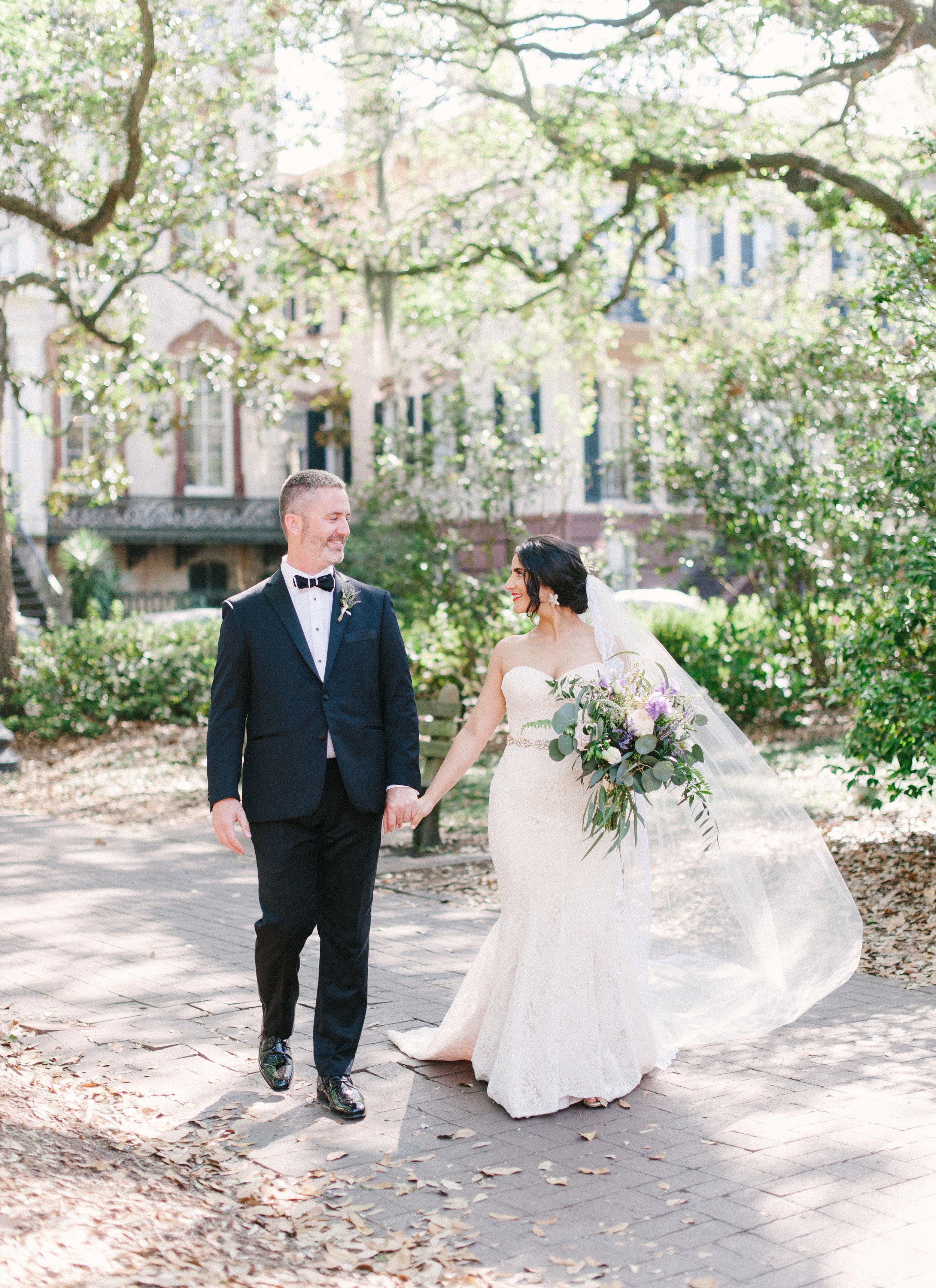 3-ivory-and-beau-bridal-boutique-wedding-dress-bridal-shop-alexjanelle_joshmorehousephotography-188.jpg