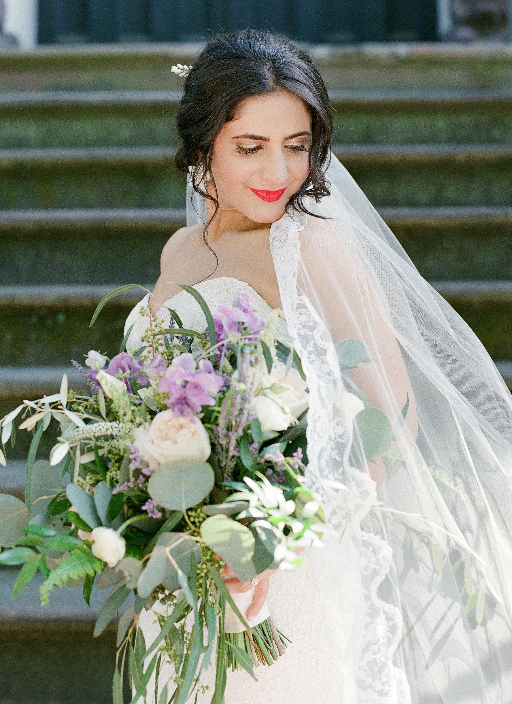 1-ivory-and-beau-bridal-boutique-wedding-dress-bridal-shop-alexjanelle_joshmorehousephotography-166.jpg