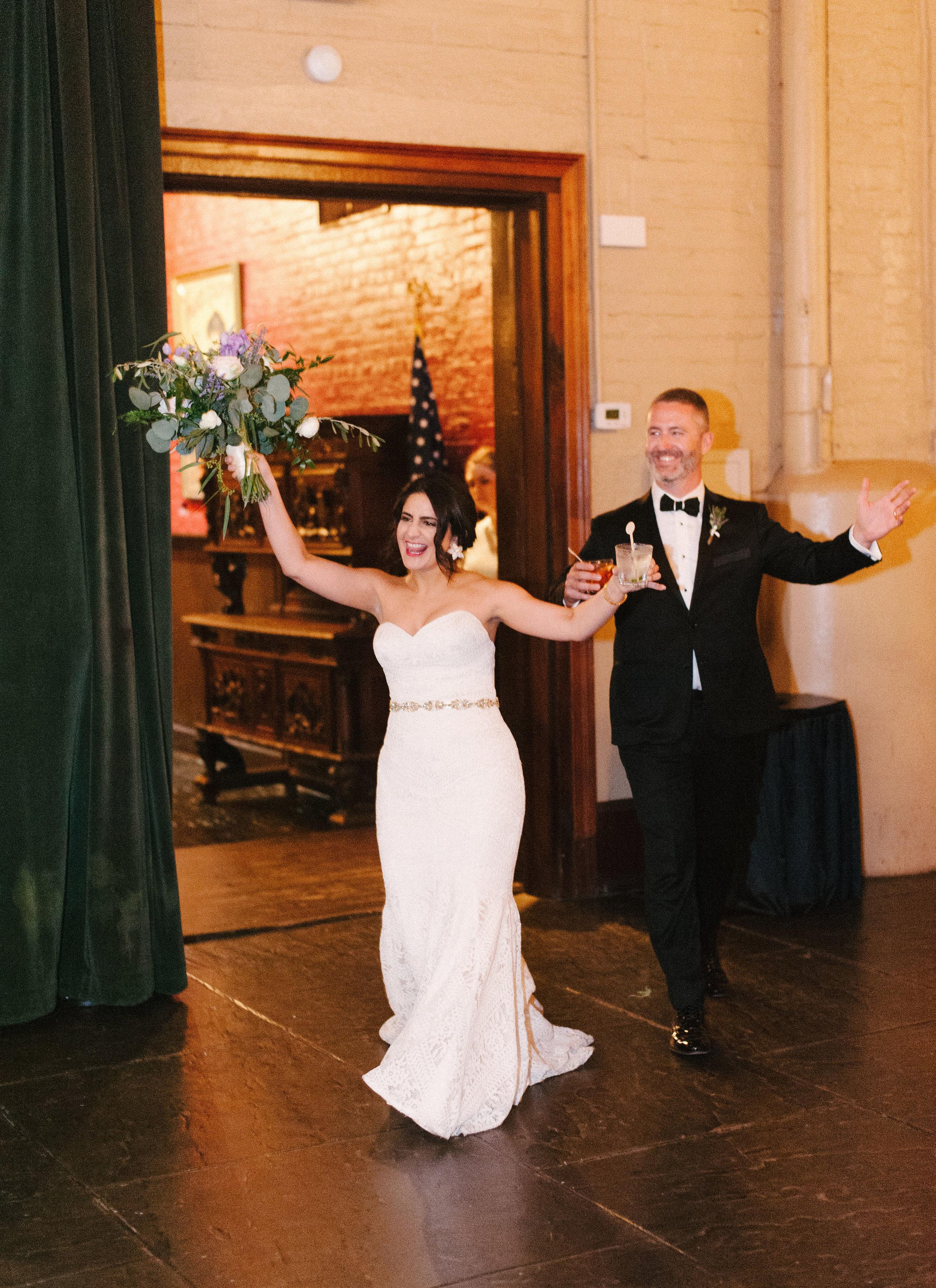 10-ivory-and-beau-bridal-boutique-wedding-dress-bridal-shop-alexjanelle_joshmorehousephotography-331.jpg