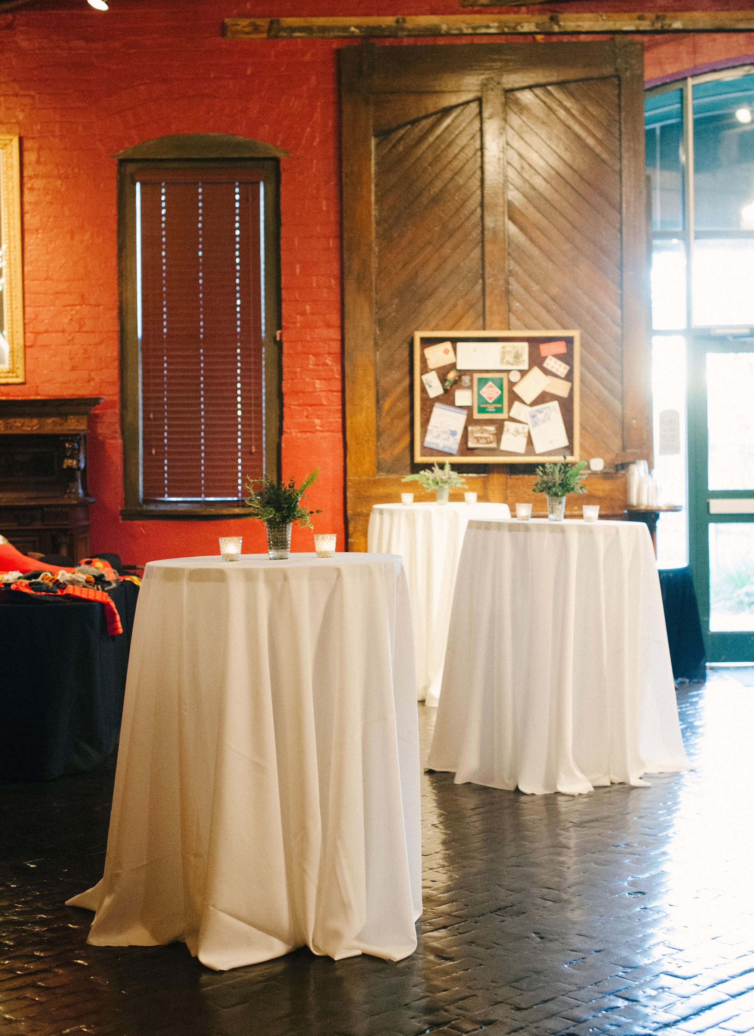 8-ivory-and-beau-bridal-boutique-wedding-dress-bridal-shop-alexjanelle_joshmorehousephotography-317.jpg
