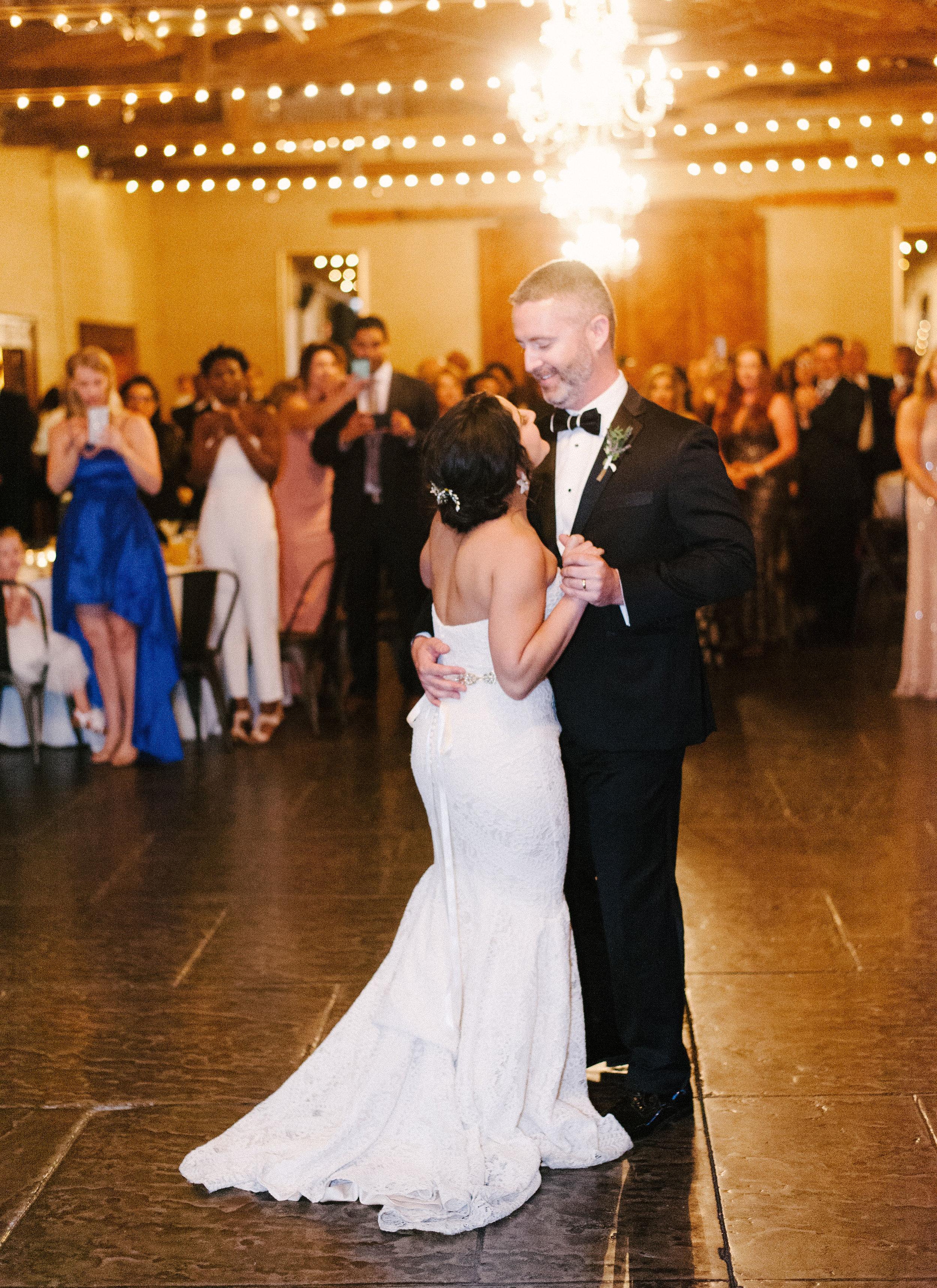 18-ivory-and-beau-bridal-boutique-wedding-dress-bridal-shop-alexjanelle_joshmorehousephotography-337.jpg