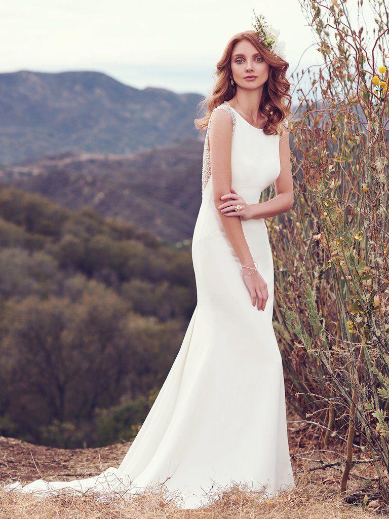 ivory-and-beau-wedding-dresses-bridal-boutique-bridal-shop-savannah-weddings-Maggie-Sottero-Wedding-Dress-Evangelina-7MC923-Alt1.jpg