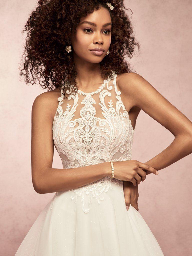 ivory-and-beau-wedding-dresses-bridal-boutique-bridal-shop-savannah-weddings-savannah-bride-Rebecca-Ingram-Ardelle-9RS064-alt2.jpg