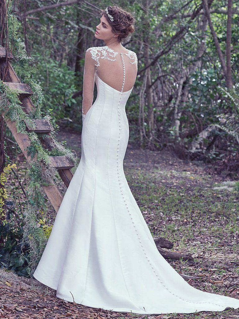 ivory-and-beau-wedding-dress-savannah-bridal-boutique-bridal-shop-Maggie-Sottero-Wedding-Dress-Dante-6MS762-Back.jpg