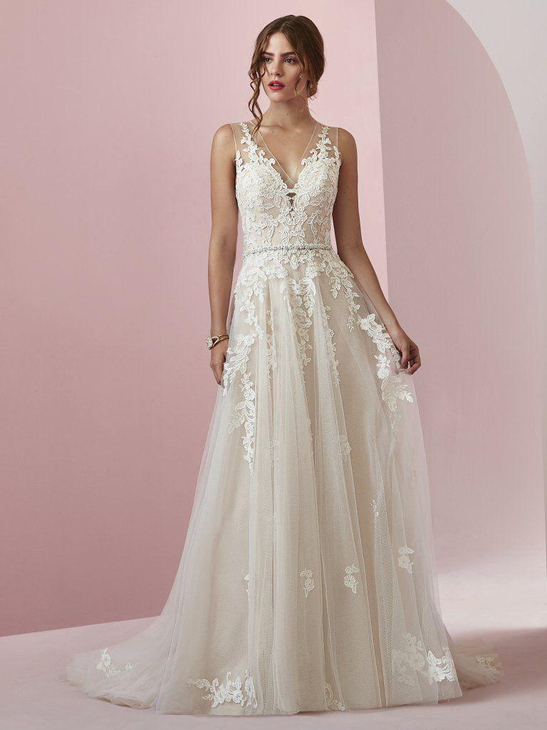 ivory-and-beau-wedding-dresses-bridal-boutique-bridal-shop-savannah-weddings-Rebecca-Ingram-Camille-8RC691-Alt4.jpg