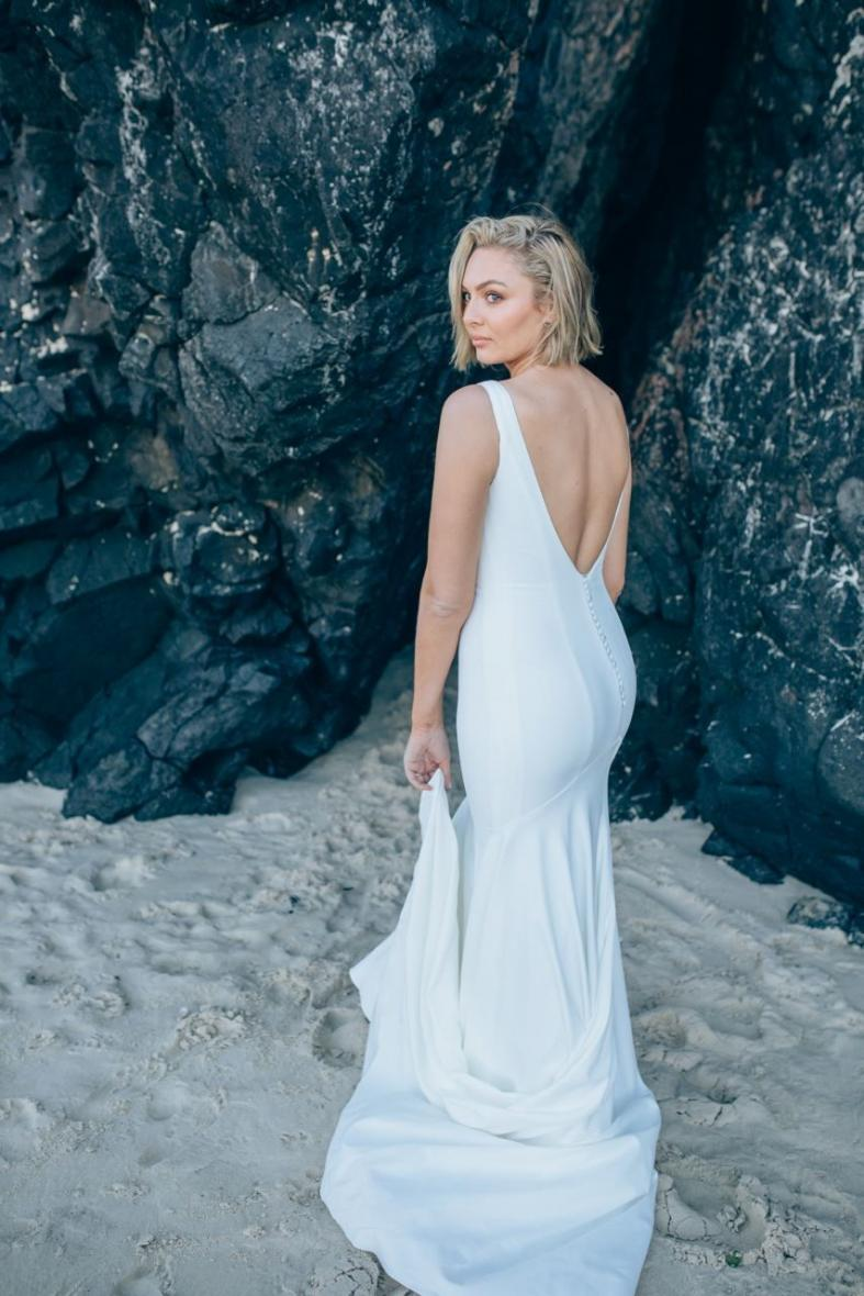 Dresses of the Week - Our TOP PICKS for this week are to die for…..all of them scream romantic southern wedding!!Book an appointment to try on your fave!!