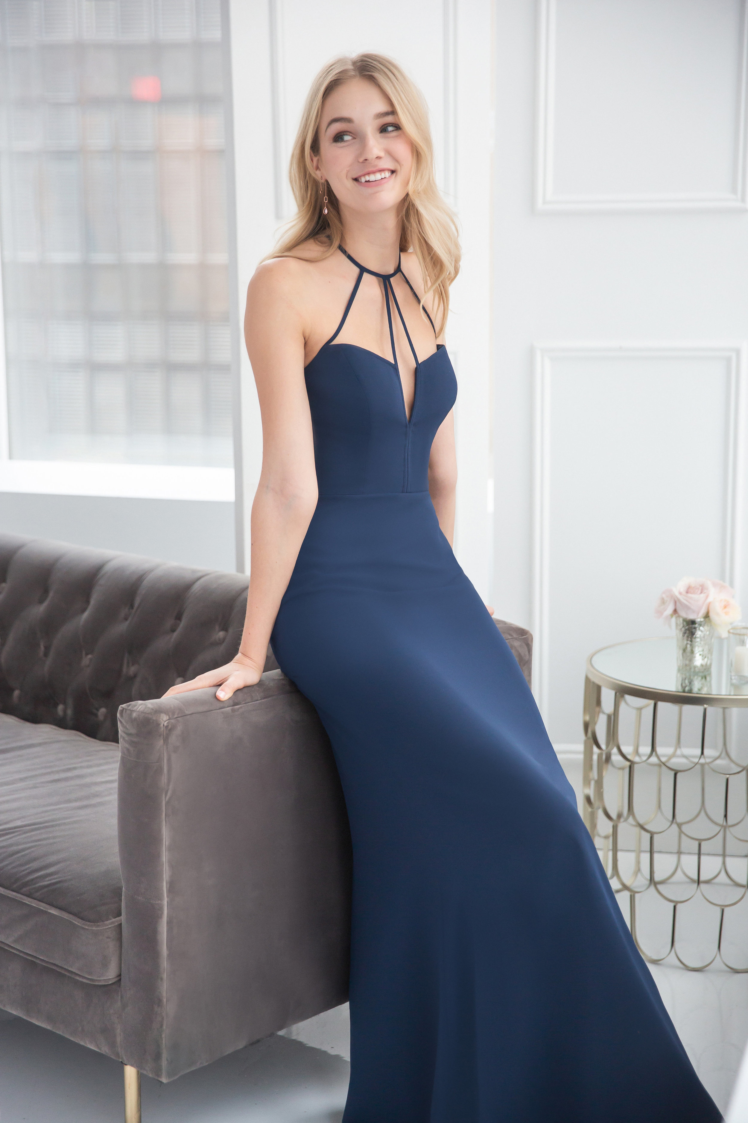 ivory-and-beau-bridesmaid-dresses-special-occasion-hayley-paige-occasions-bridesmaids-spring-2019-style-5911_7.jpg