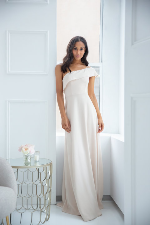 ivory-and-beau-bridesmaid-dresses-special-occasion-hayley-paige-occasions-bridesmaids-spring-2019-style-5914_4.jpg
