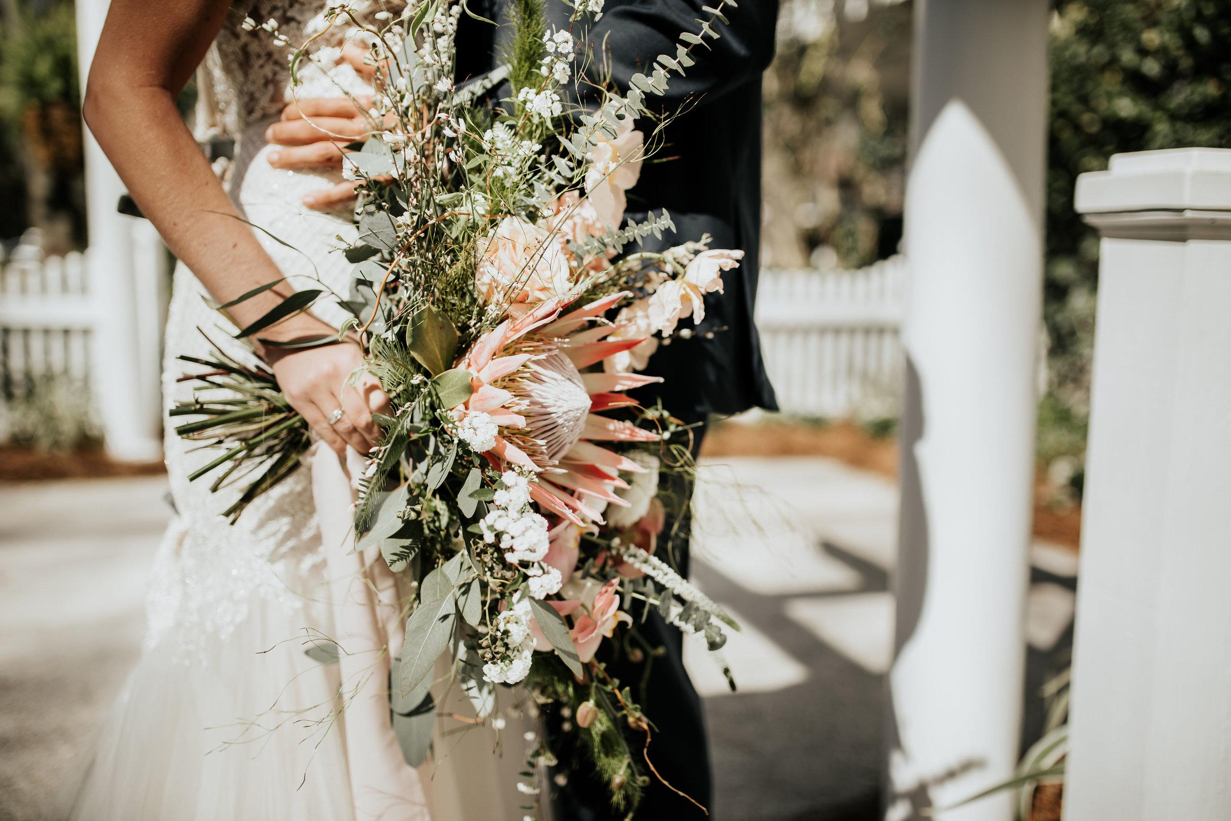 ivory-and-beau-blog-mackey-house-styled-shoot-savannah-wedding-bridal-boutique-savannah-florist-southern-wedding-_G5A1561.jpg