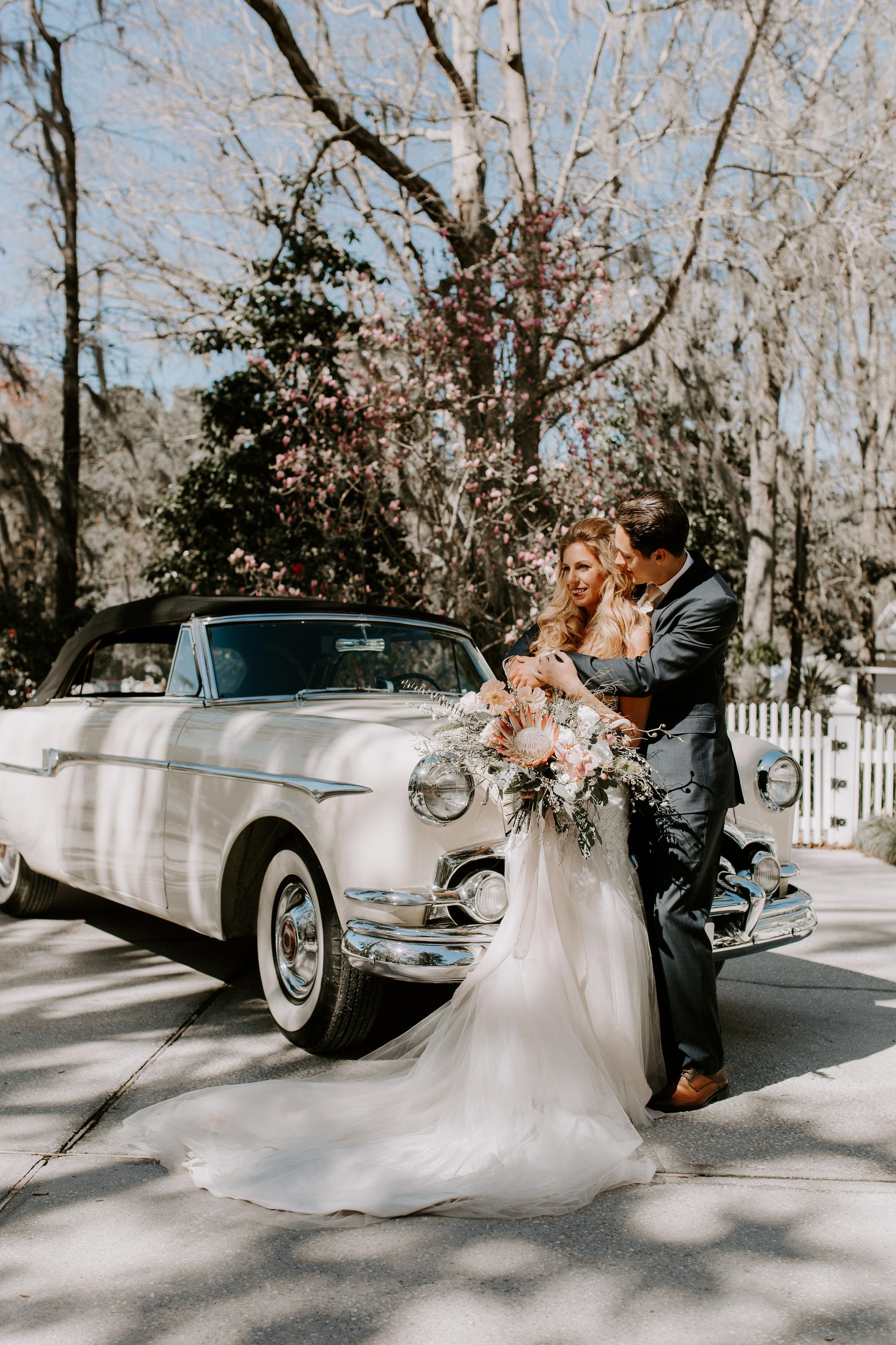 ivory-and-beau-blog-mackey-house-styled-shoot-savannah-wedding-bridal-boutique-savannah-florist-southern-wedding-_G5A1585.jpg