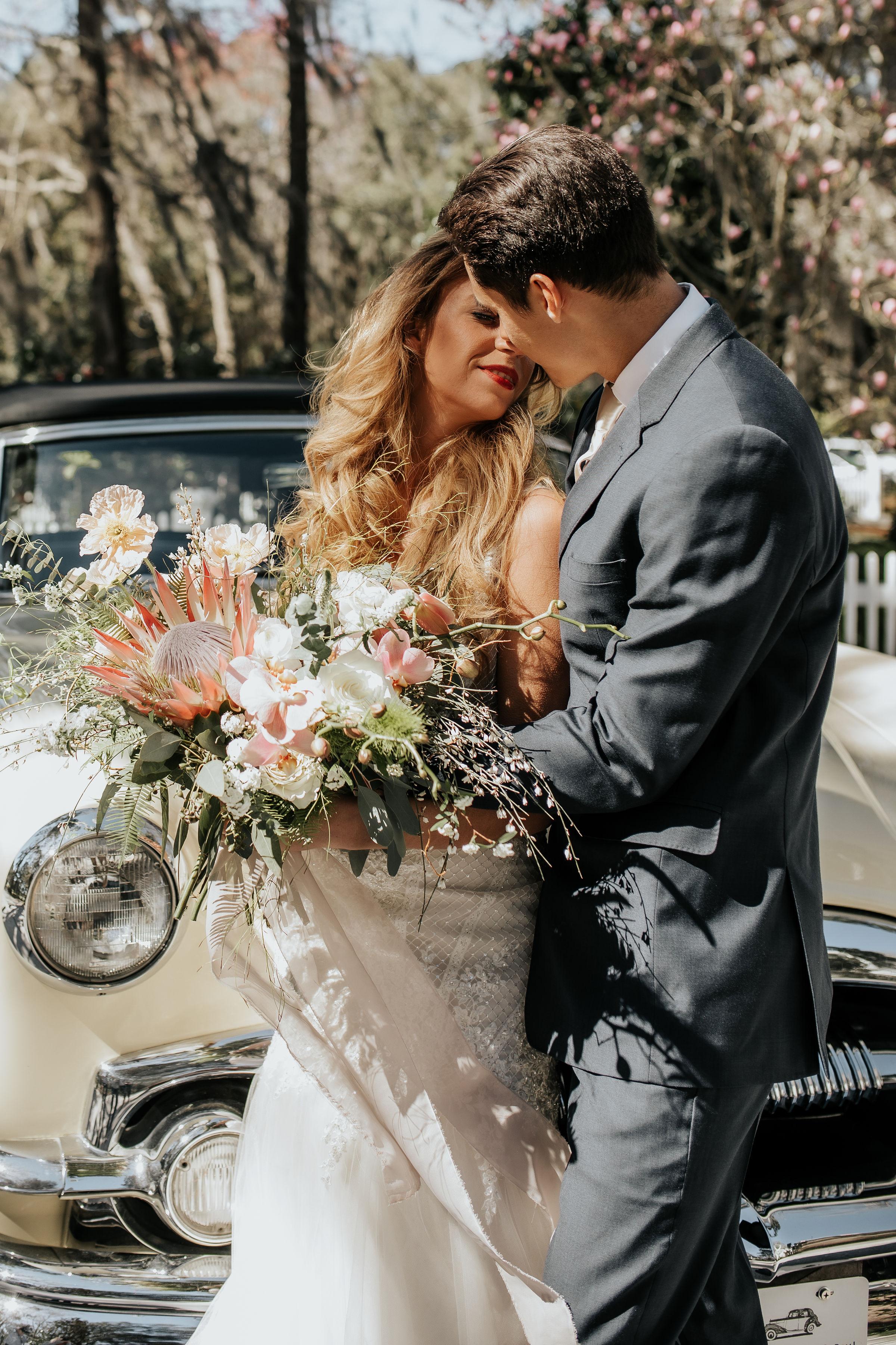 ivory-and-beau-blog-mackey-house-styled-shoot-savannah-wedding-bridal-boutique-savannah-florist-southern-wedding-_G5A1593.jpg