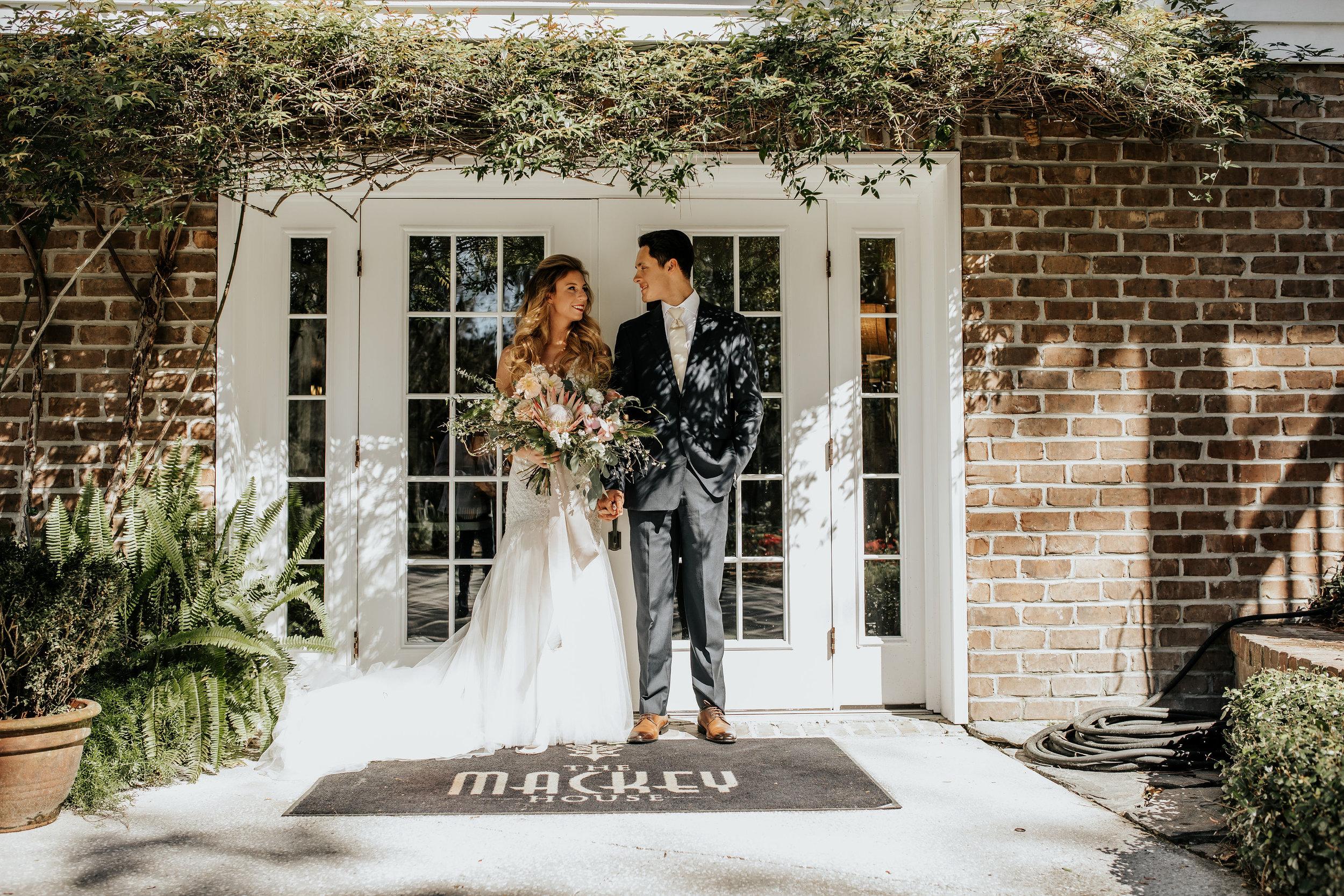 ivory-and-beau-blog-mackey-house-styled-shoot-savannah-wedding-bridal-boutique-savannah-florist-southern-wedding-_G5A1663.jpg