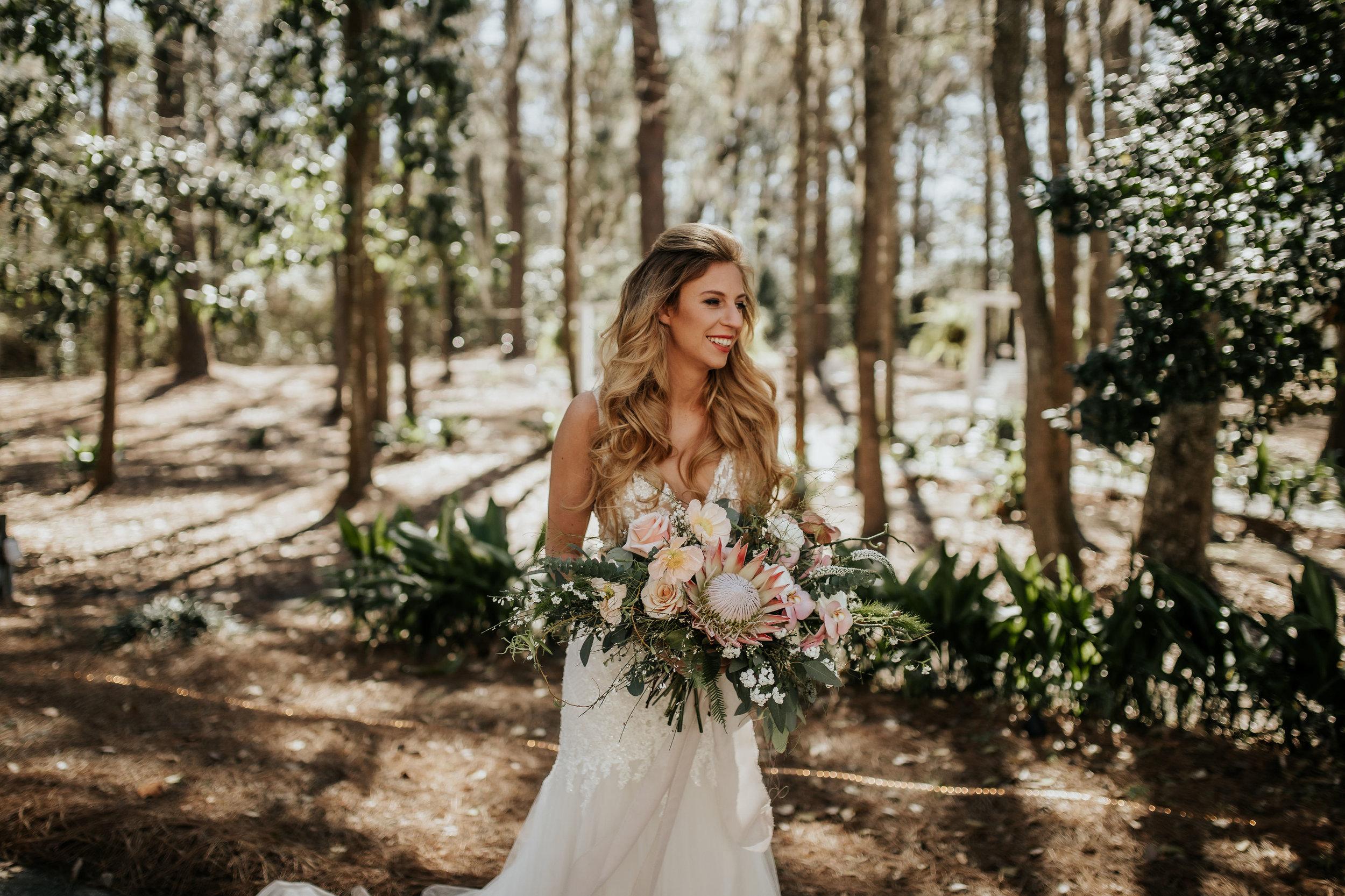 ivory-and-beau-blog-mackey-house-styled-shoot-savannah-wedding-bridal-boutique-savannah-florist-southern-wedding-_G5A1672.jpg