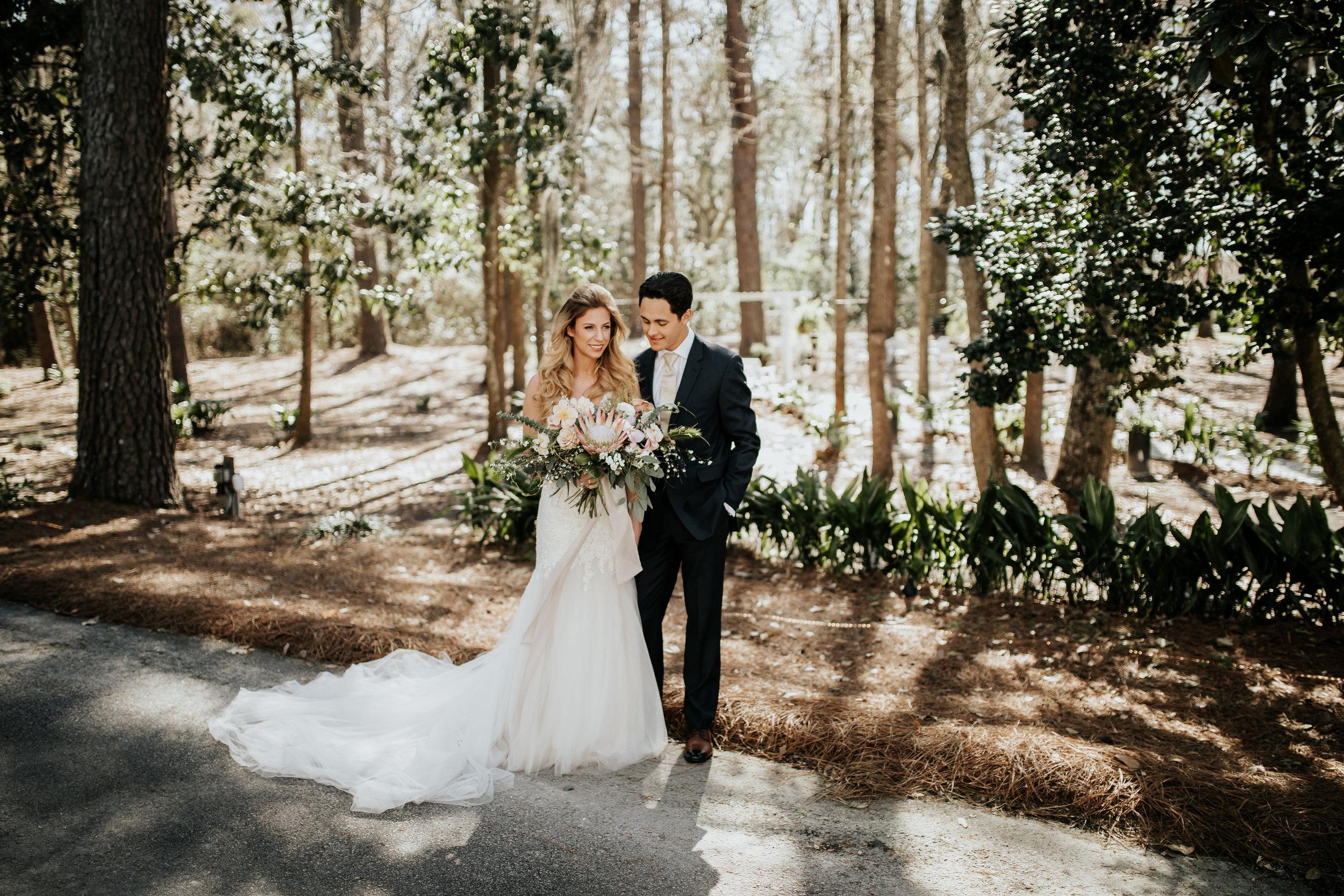 ivory-and-beau-blog-mackey-house-styled-shoot-savannah-wedding-bridal-boutique-savannah-florist-southern-wedding-_G5A1674.jpg