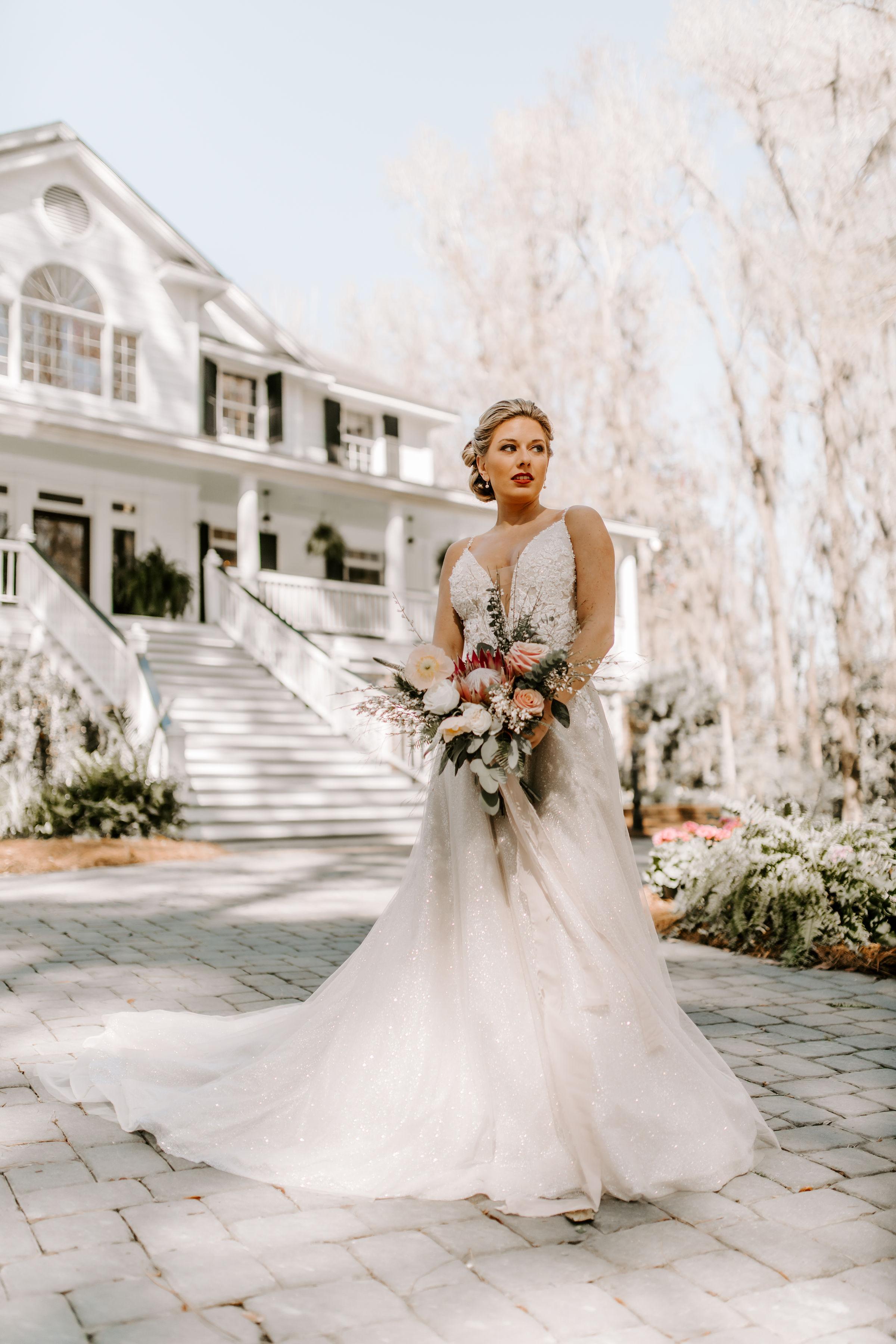 ivory-and-beau-blog-mackey-house-styled-shoot-savannah-wedding-bridal-boutique-savannah-florist-southern-wedding-_G5A1683.jpg