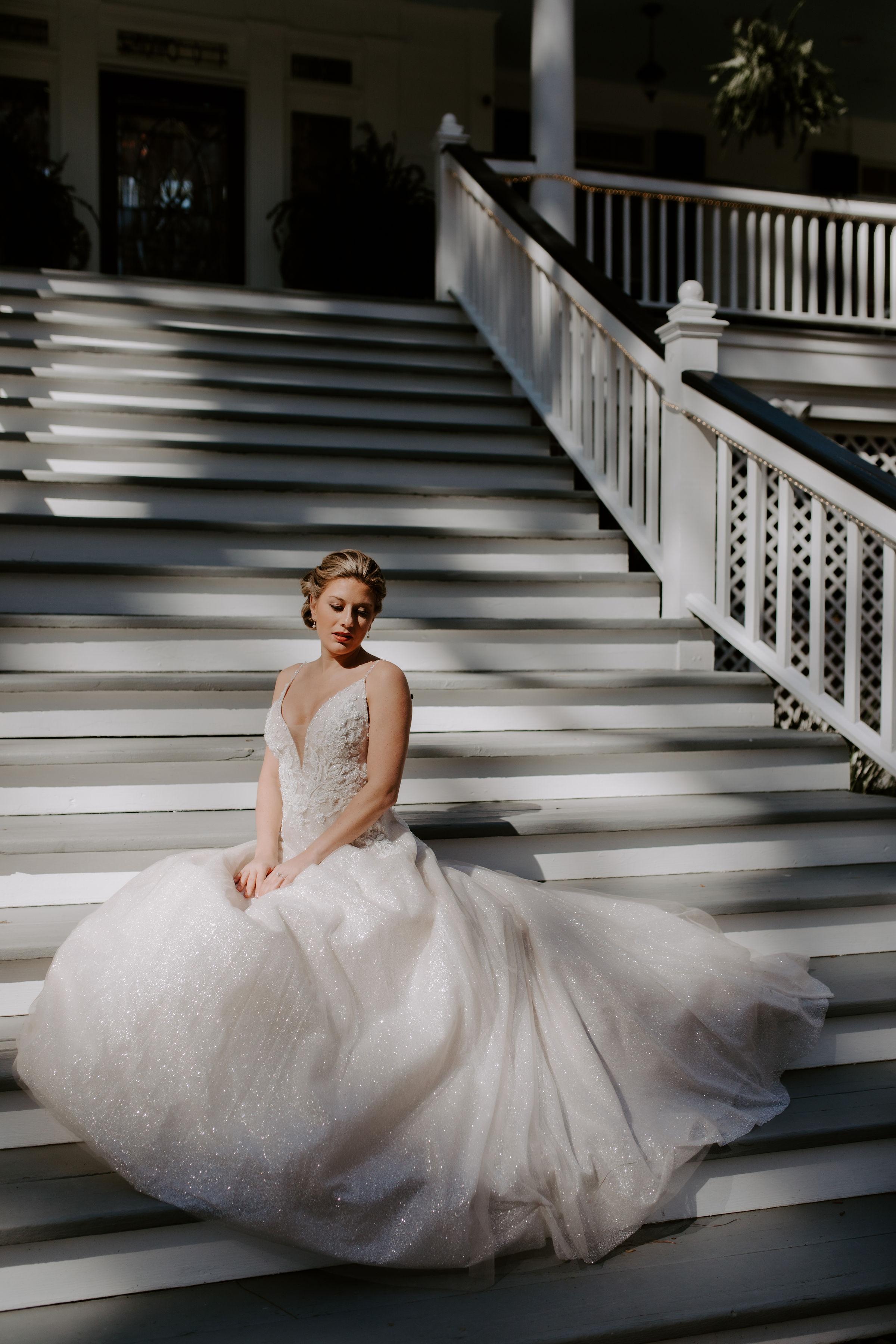 ivory-and-beau-blog-mackey-house-styled-shoot-savannah-wedding-bridal-boutique-savannah-florist-southern-wedding-_G5A1778.jpg