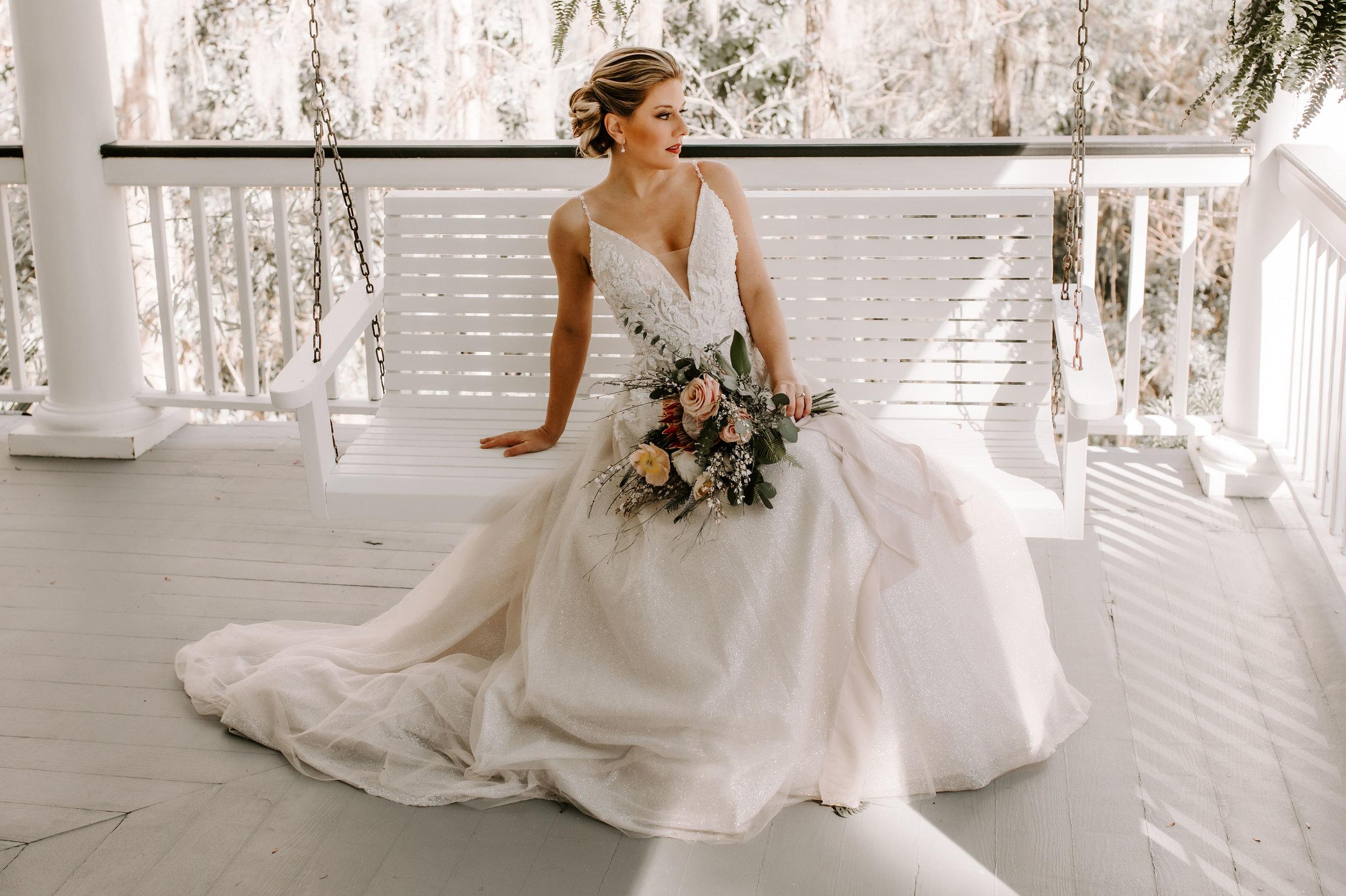ivory-and-beau-blog-mackey-house-styled-shoot-savannah-wedding-bridal-boutique-savannah-florist-southern-wedding-_G5A1869.jpg