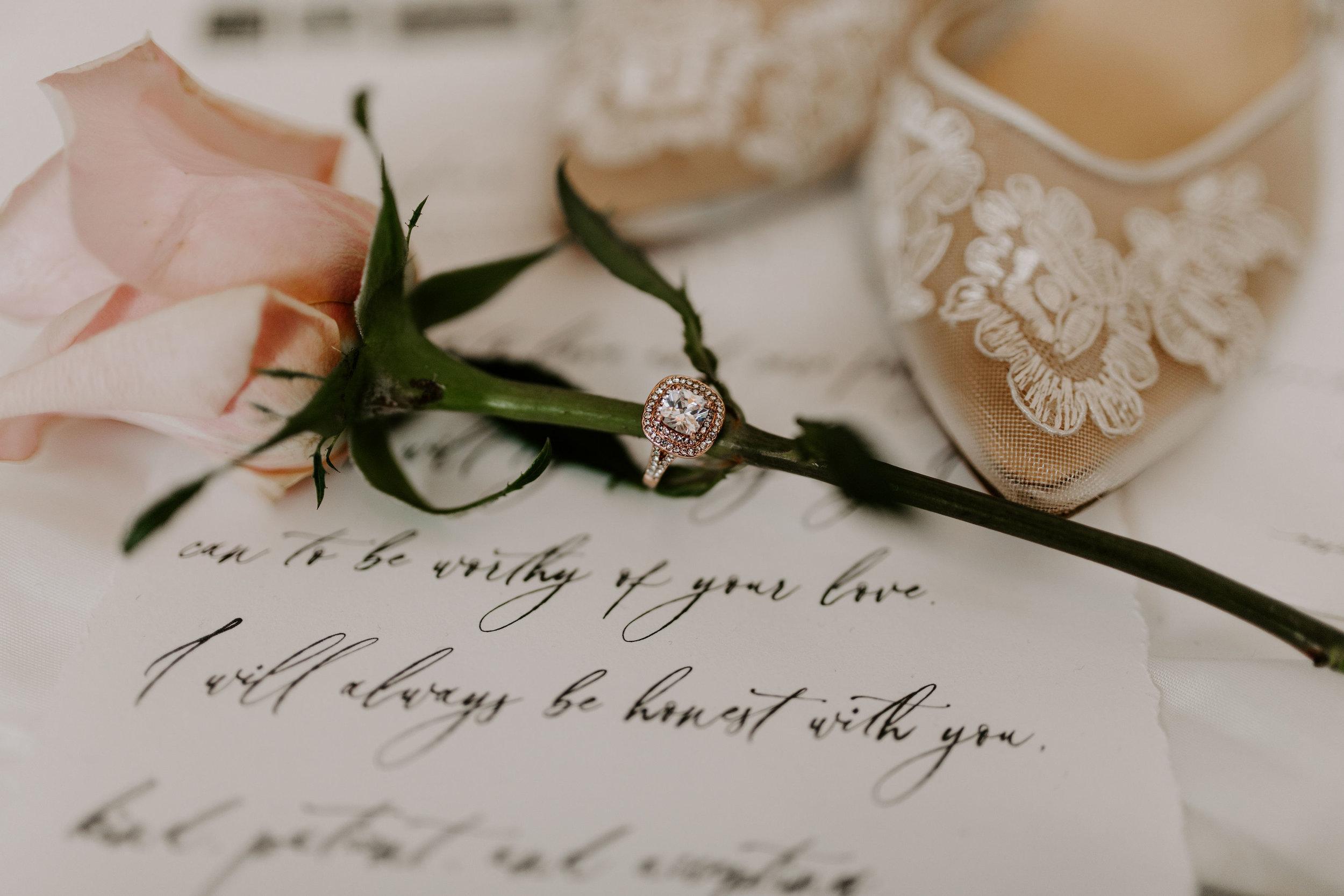ivory-and-beau-blog-mackey-house-styled-shoot-savannah-wedding-bridal-boutique-savannah-florist-southern-wedding-_G5A1953.jpg