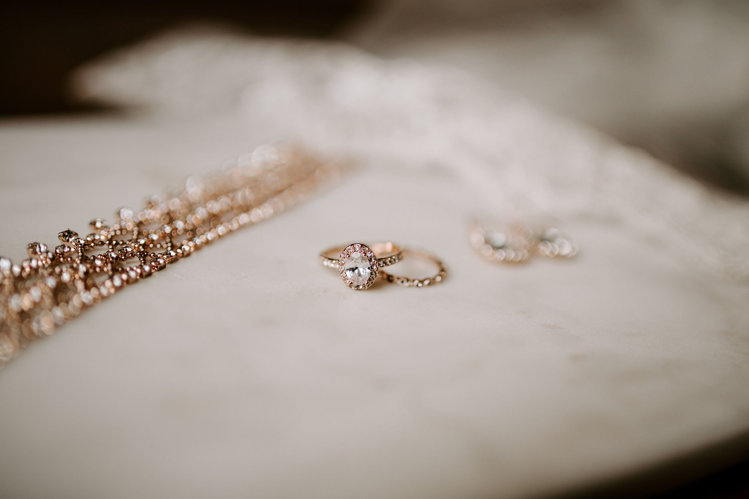 ivory-and-beau-blog-mackey-house-styled-shoot-savannah-wedding-bridal-boutique-savannah-florist-southern-wedding-_G5A1922.jpg