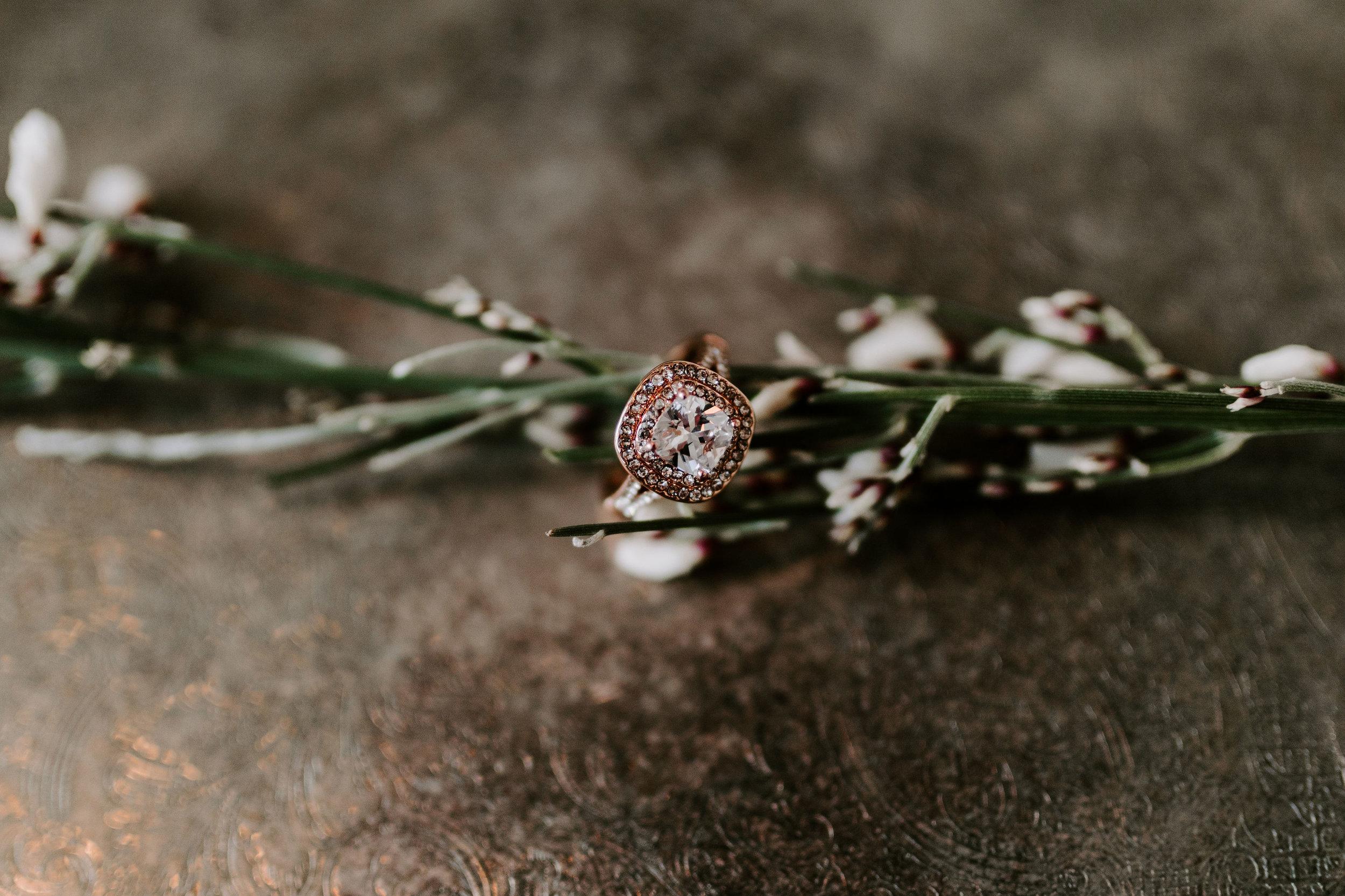 ivory-and-beau-blog-mackey-house-styled-shoot-savannah-wedding-bridal-boutique-savannah-florist-southern-wedding-_G5A1955.jpg