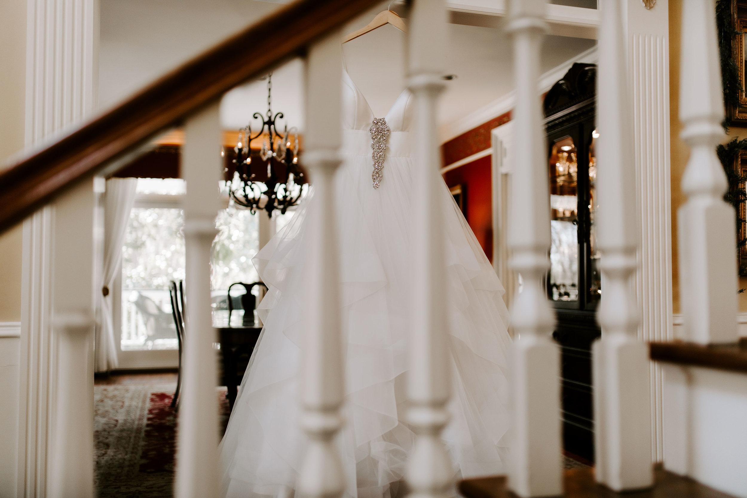 ivory-and-beau-blog-mackey-house-styled-shoot-savannah-wedding-bridal-boutique-savannah-florist-southern-wedding-_G5A1930.jpg