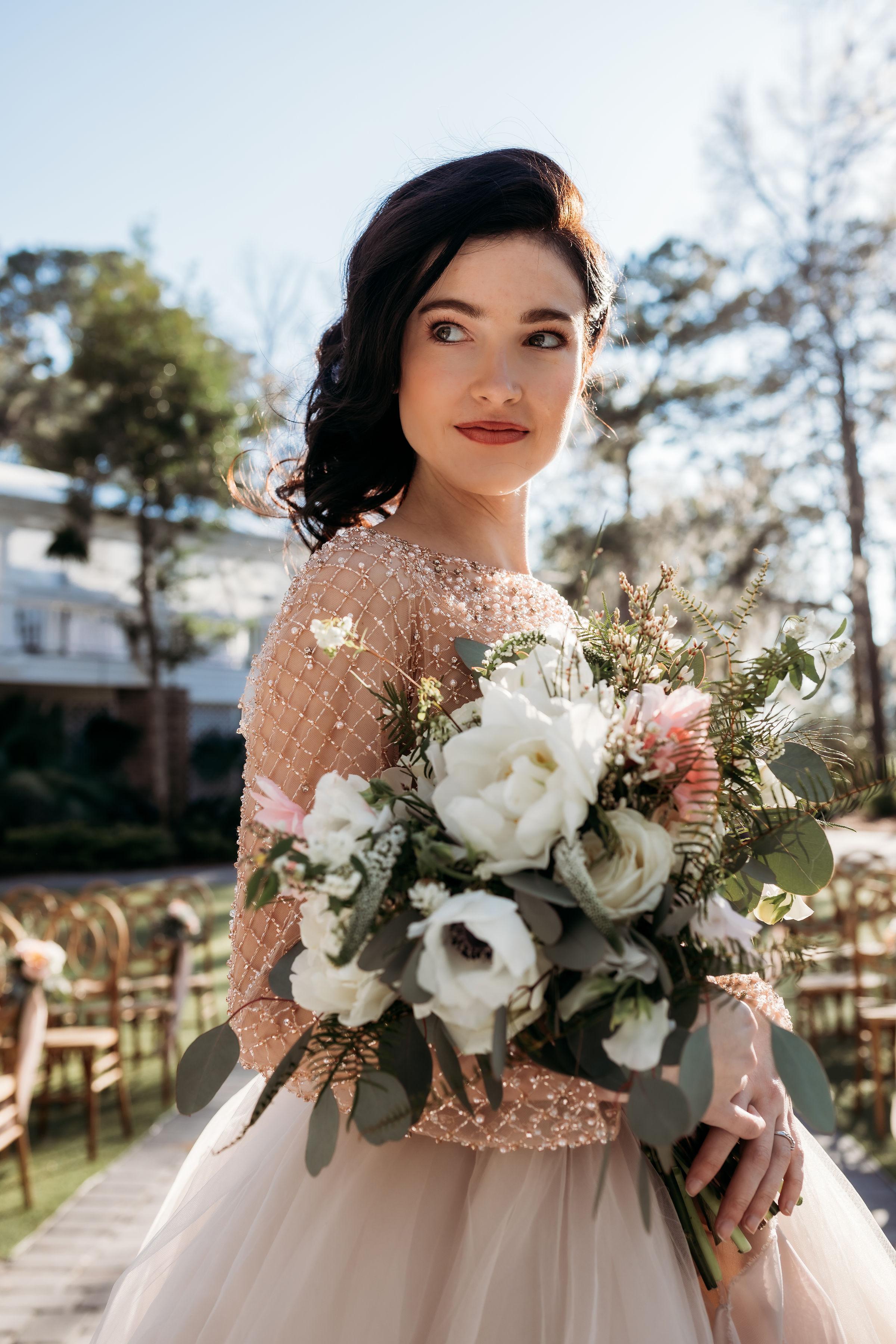 ivory-and-beau-blog-mackey-house-styled-shoot-savannah-wedding-bridal-boutique-savannah-florist-southern-wedding-_G5A2173.jpg