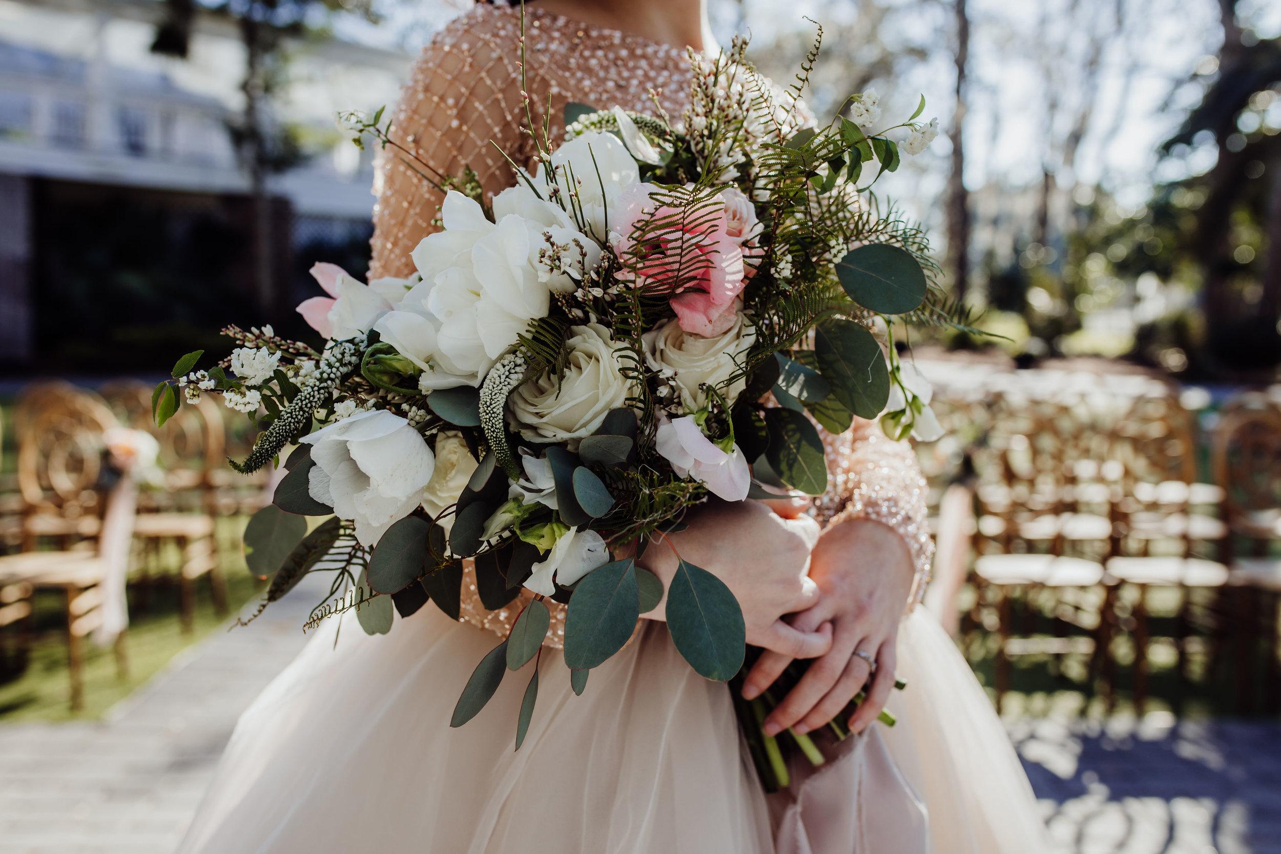 ivory-and-beau-blog-mackey-house-styled-shoot-savannah-wedding-bridal-boutique-savannah-florist-southern-wedding-_G5A2168.jpg