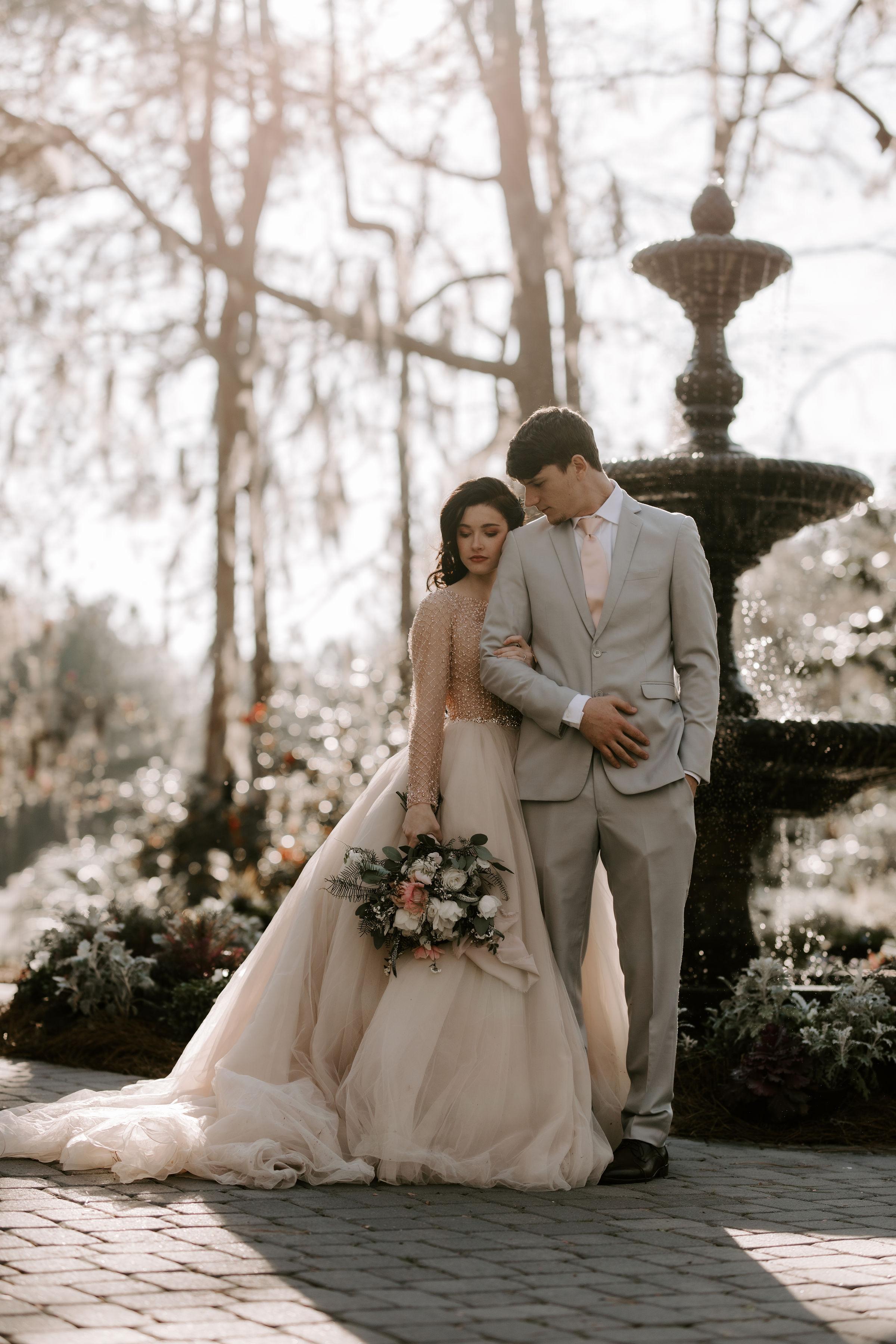 ivory-and-beau-blog-mackey-house-styled-shoot-savannah-wedding-bridal-boutique-savannah-florist-southern-wedding-_G5A2332.jpg