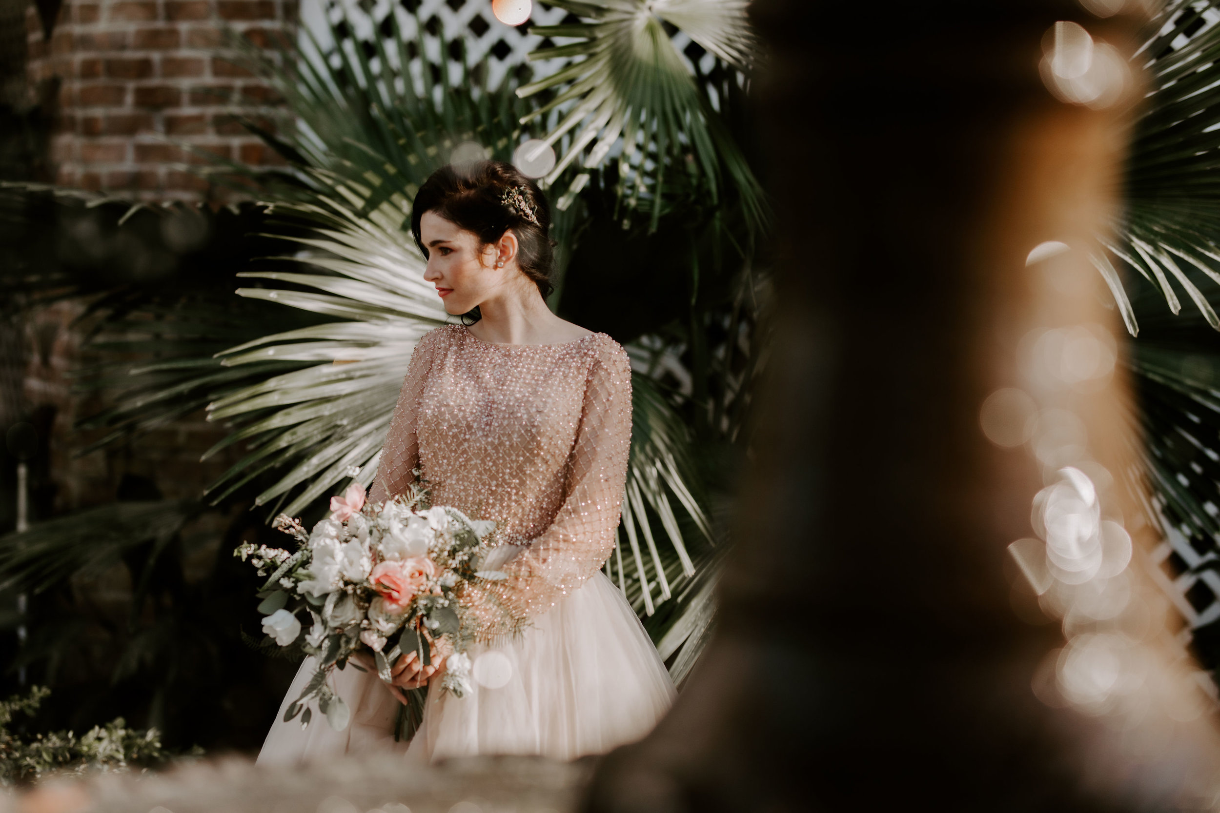 ivory-and-beau-blog-mackey-house-styled-shoot-savannah-wedding-bridal-boutique-savannah-florist-southern-wedding-_G5A2382.jpg