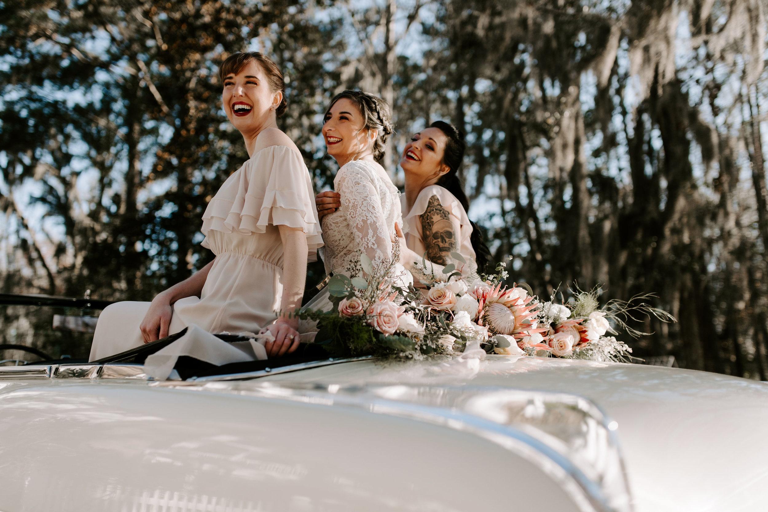 ivory-and-beau-blog-mackey-house-styled-shoot-savannah-wedding-bridal-boutique-savannah-florist-southern-wedding-_G5A2455.jpg