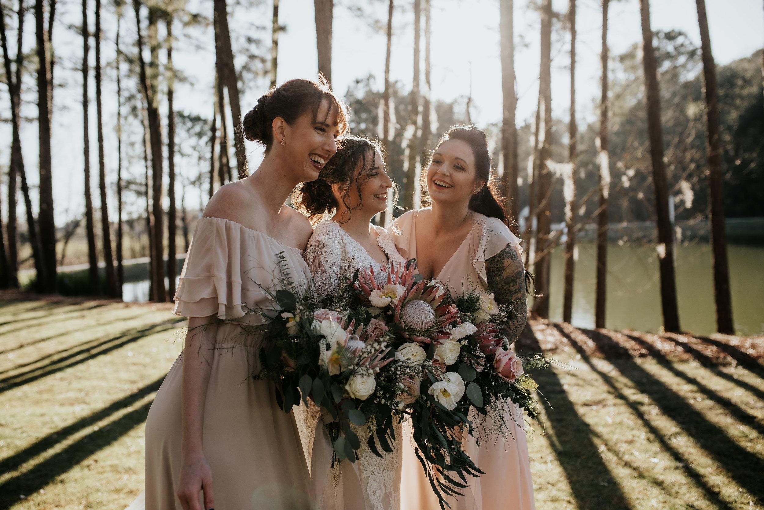 ivory-and-beau-blog-mackey-house-styled-shoot-savannah-wedding-bridal-boutique-savannah-florist-southern-wedding-_G5A2540.jpg
