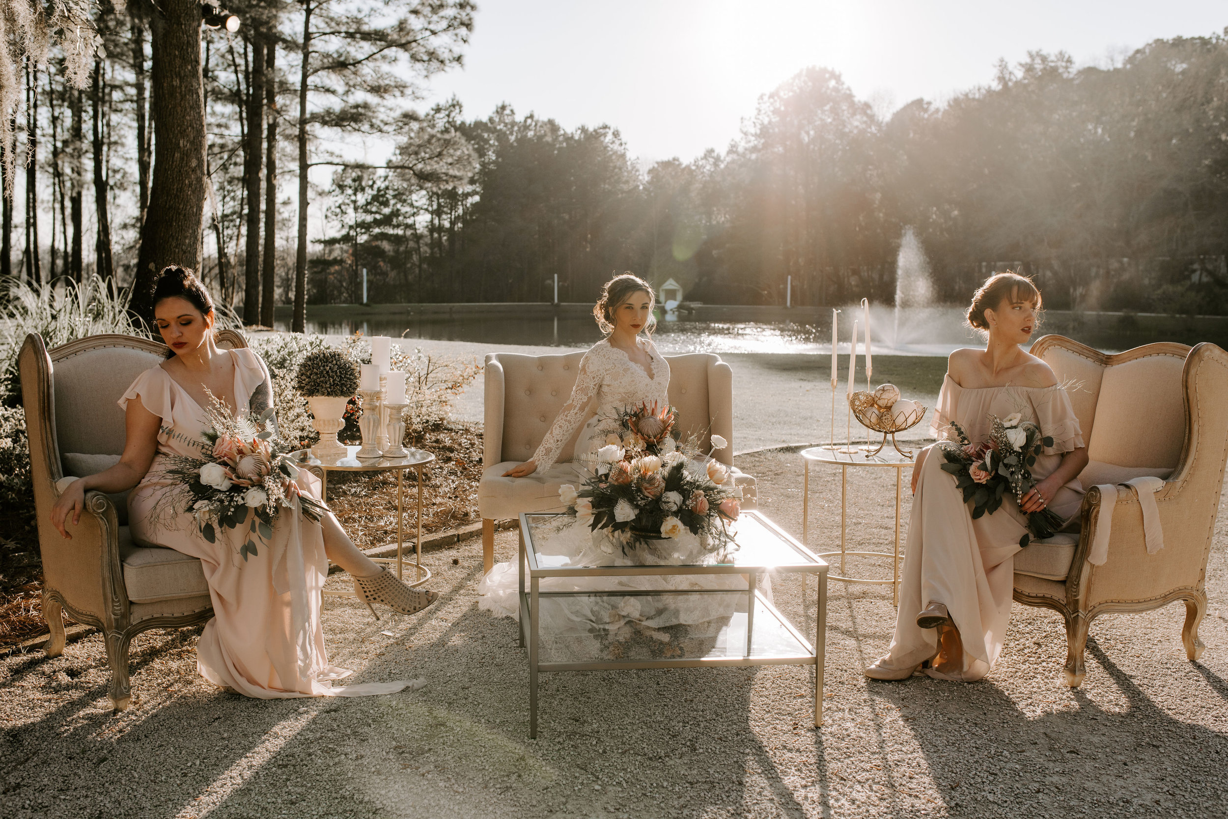 ivory-and-beau-blog-mackey-house-styled-shoot-savannah-wedding-bridal-boutique-savannah-florist-southern-wedding-_G5A2625.jpg