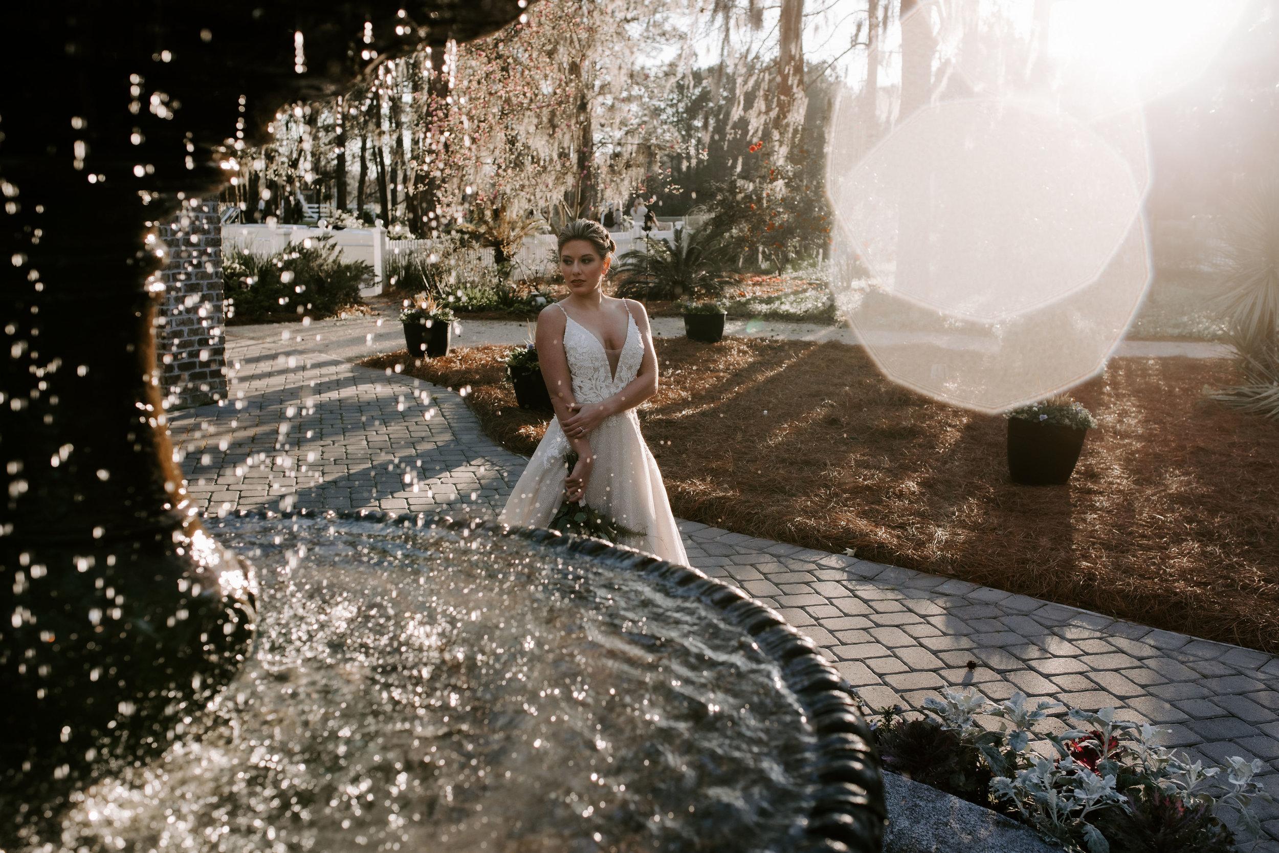 ivory-and-beau-blog-mackey-house-styled-shoot-savannah-wedding-bridal-boutique-savannah-florist-southern-wedding-_G5A2737.jpg