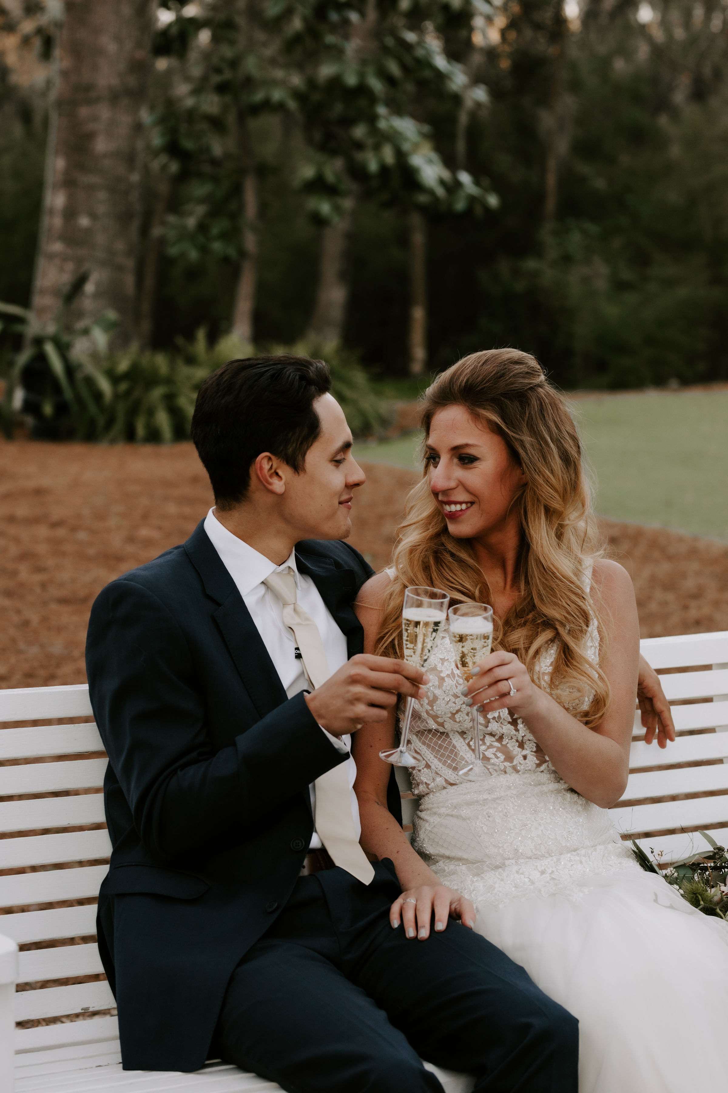 ivory-and-beau-blog-mackey-house-styled-shoot-savannah-wedding-bridal-boutique-savannah-florist-southern-wedding-_G5A2810.jpg