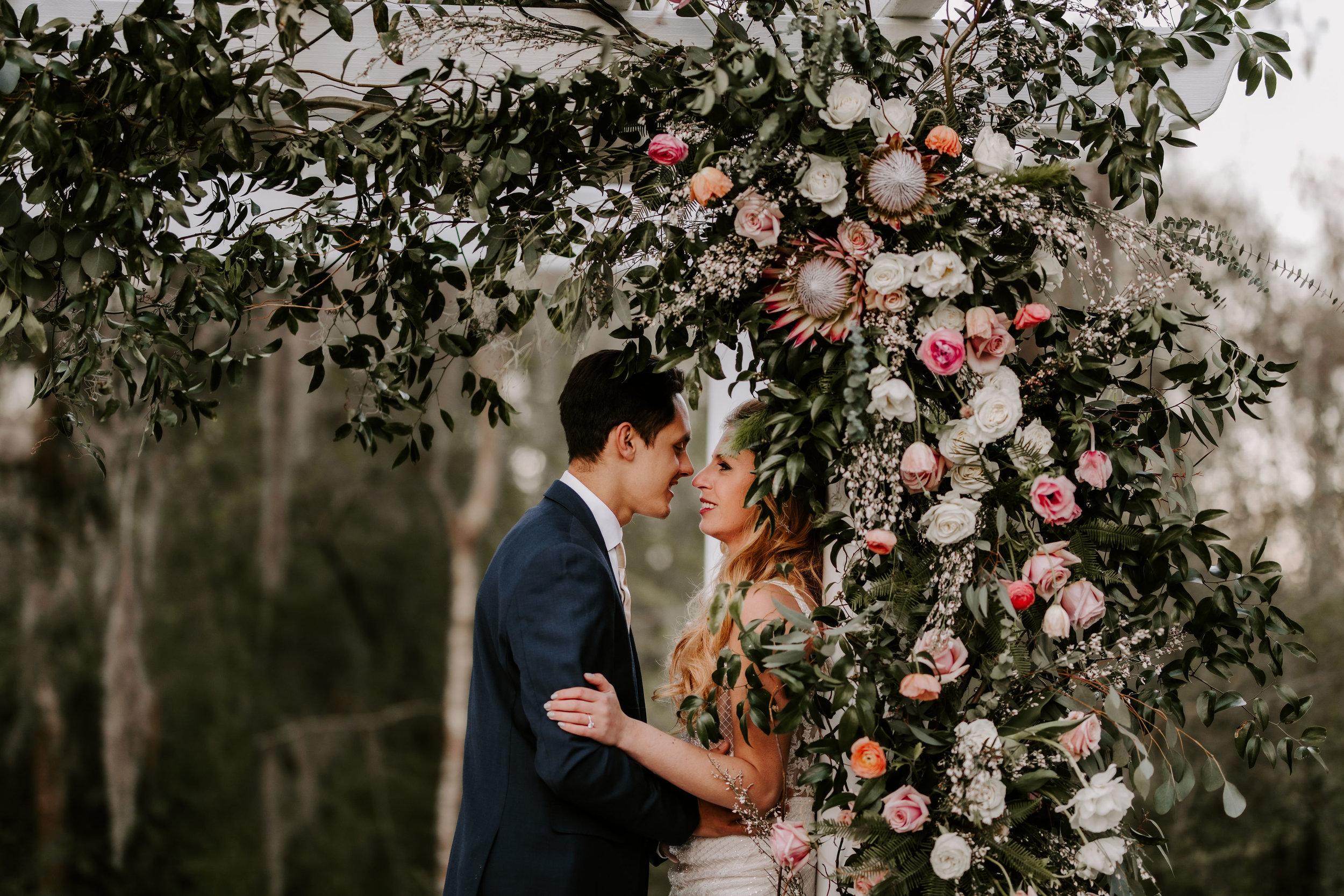 ivory-and-beau-blog-mackey-house-styled-shoot-savannah-wedding-bridal-boutique-savannah-florist-southern-wedding-_G5A2865.jpg