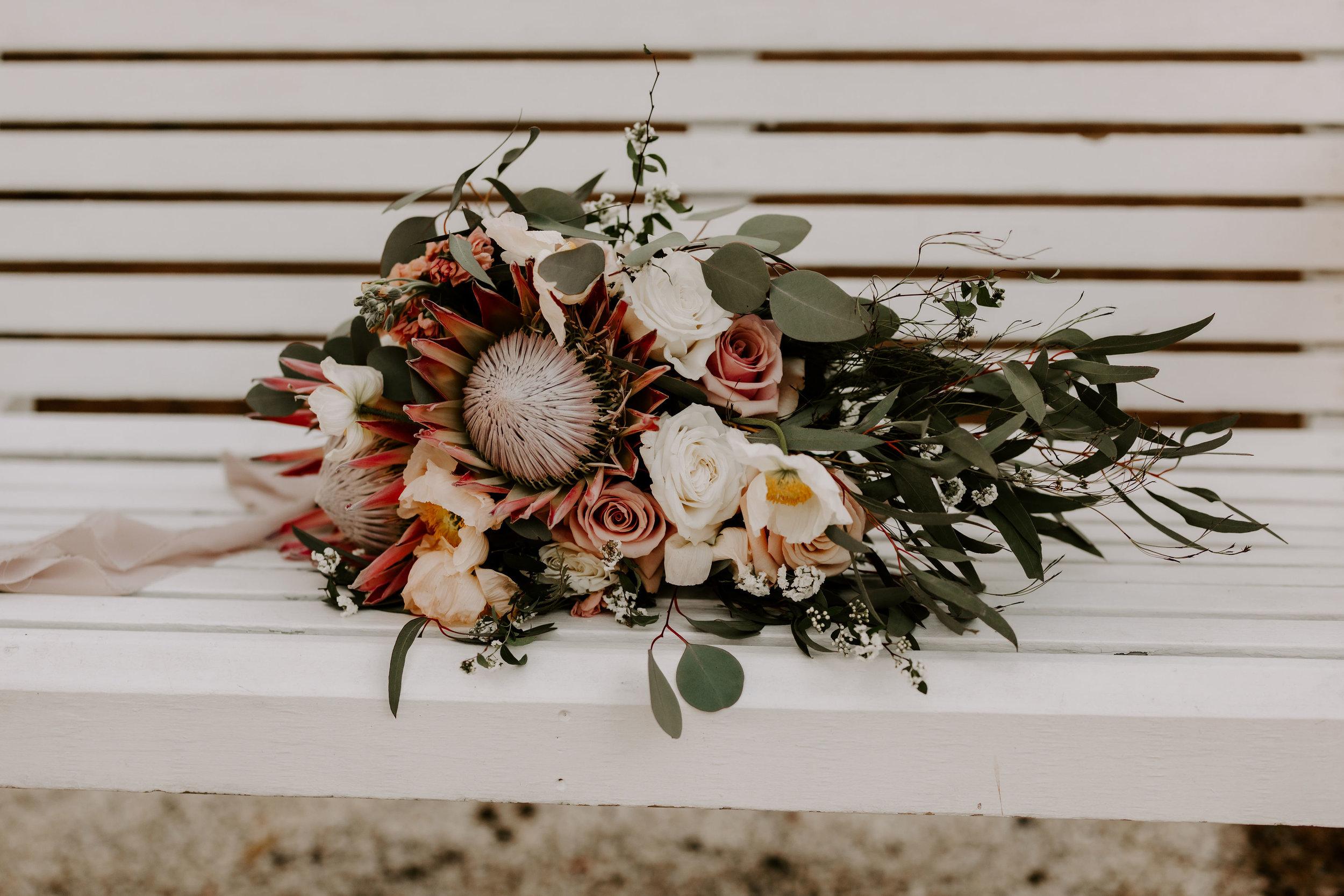 ivory-and-beau-blog-mackey-house-styled-shoot-savannah-wedding-bridal-boutique-savannah-florist-southern-wedding-_G5A2891.jpg