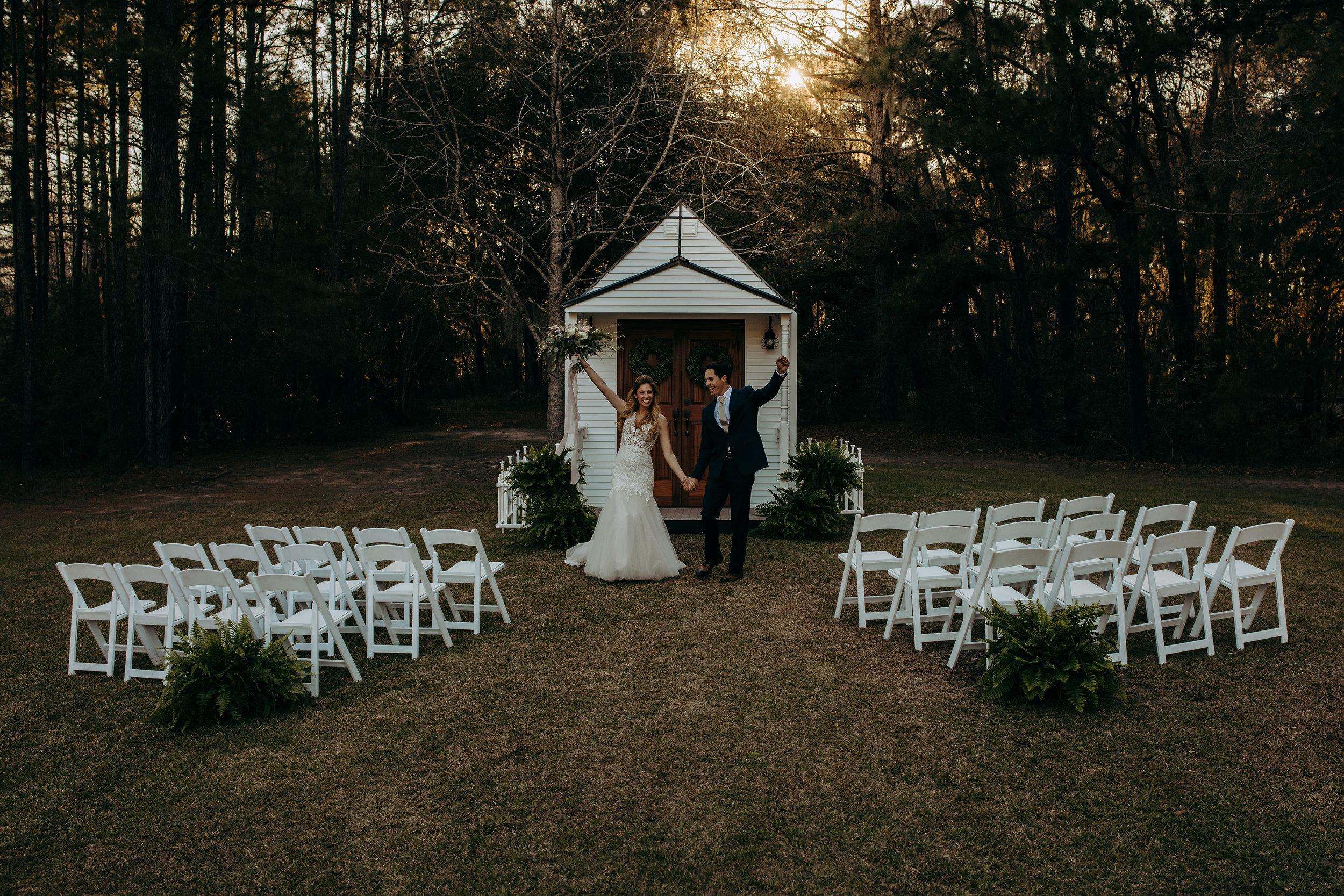 ivory-and-beau-blog-mackey-house-styled-shoot-savannah-wedding-bridal-boutique-savannah-florist-southern-wedding-_G5A2640.jpg