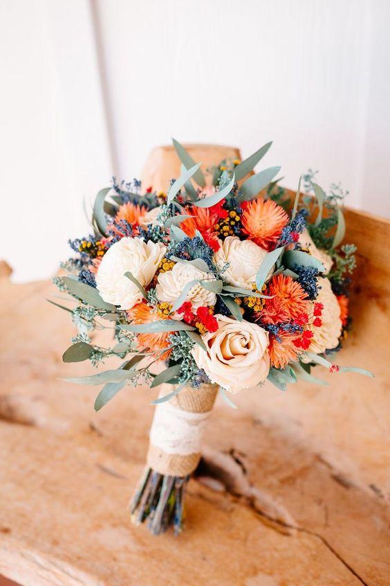 ivory-and-beau-wedding-bouquet-terracotta-and-indigo-blog-wedding-color-palette-2db4b9879f82118216add8621084eb37.jpg
