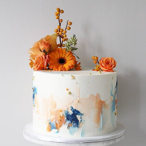 ivory-and-beau-wedding-color-palette-terracotta-and-indigo-blog-post-7f13e2534cfb6fe762c22593eef7f07a.jpg